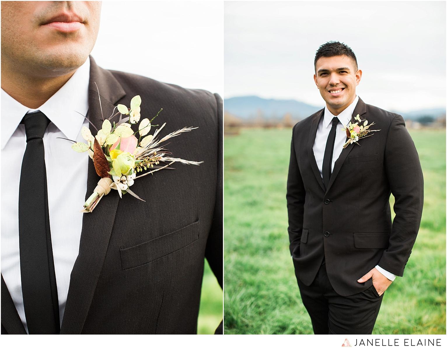 elopement-wedding-photographer-seattle washington-photographers-51.jpg