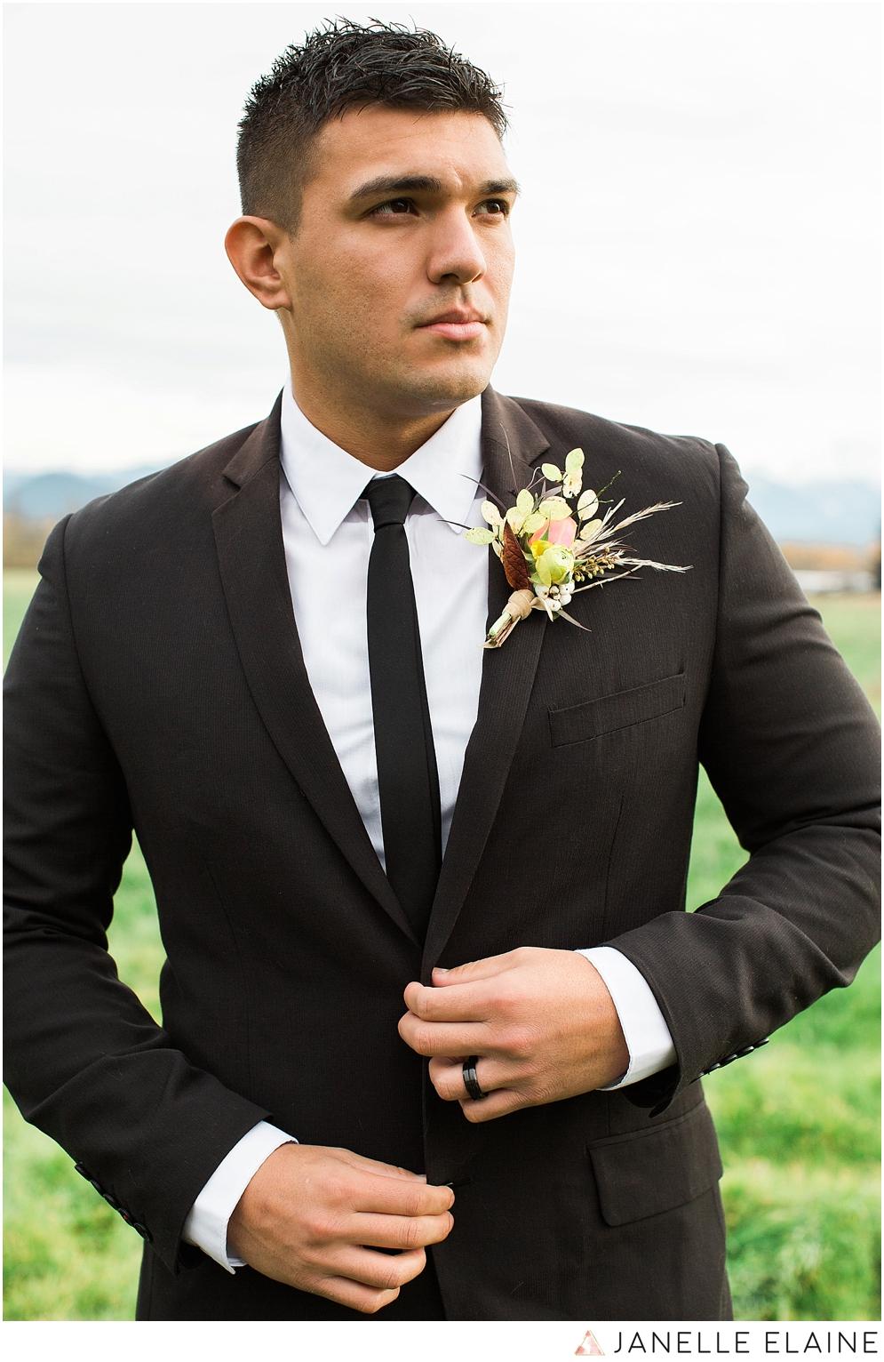 elopement-wedding-photographer-seattle washington-photographers-52.jpg