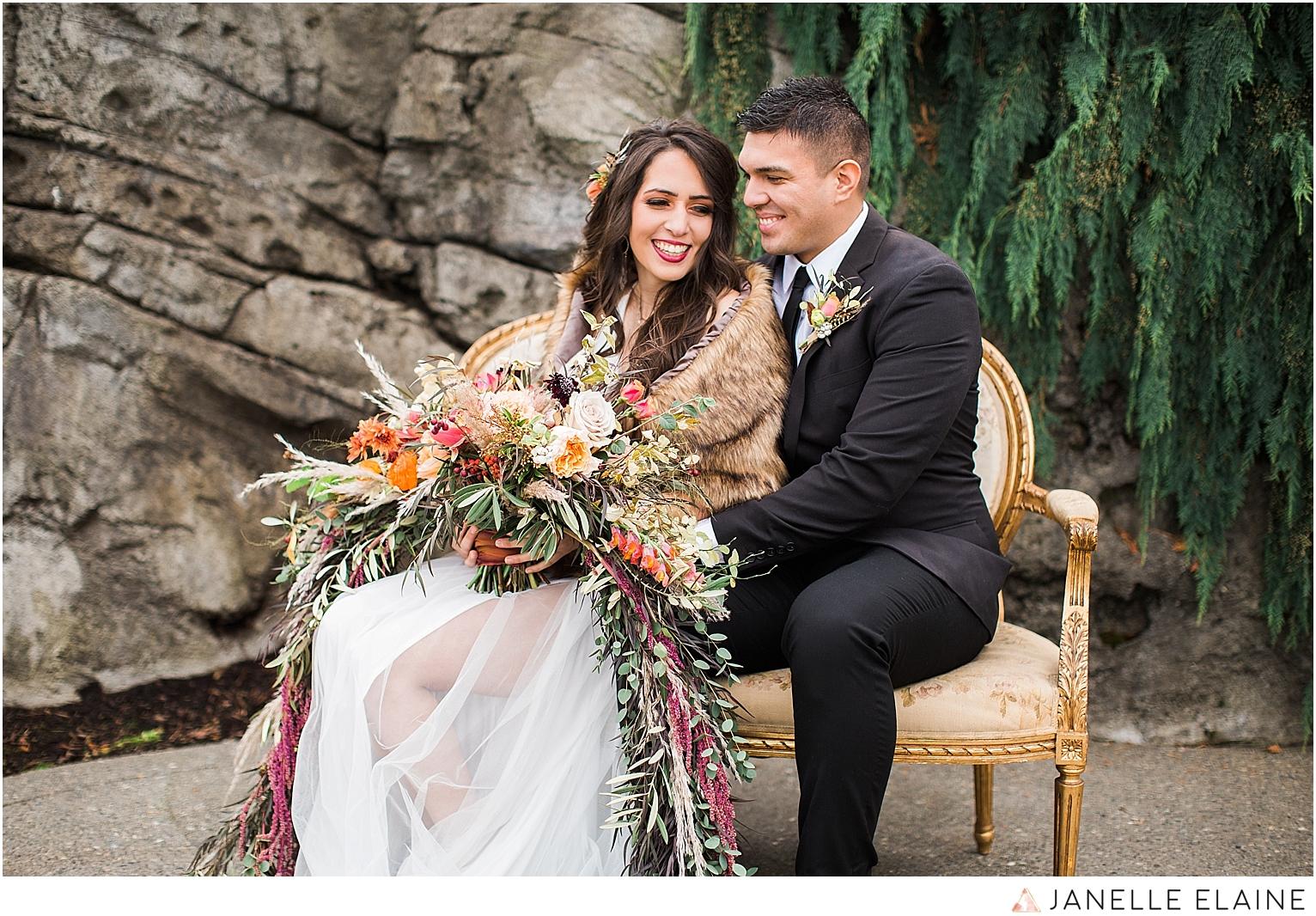 elopement-wedding-photographer-seattle washington-photographers-55.jpg
