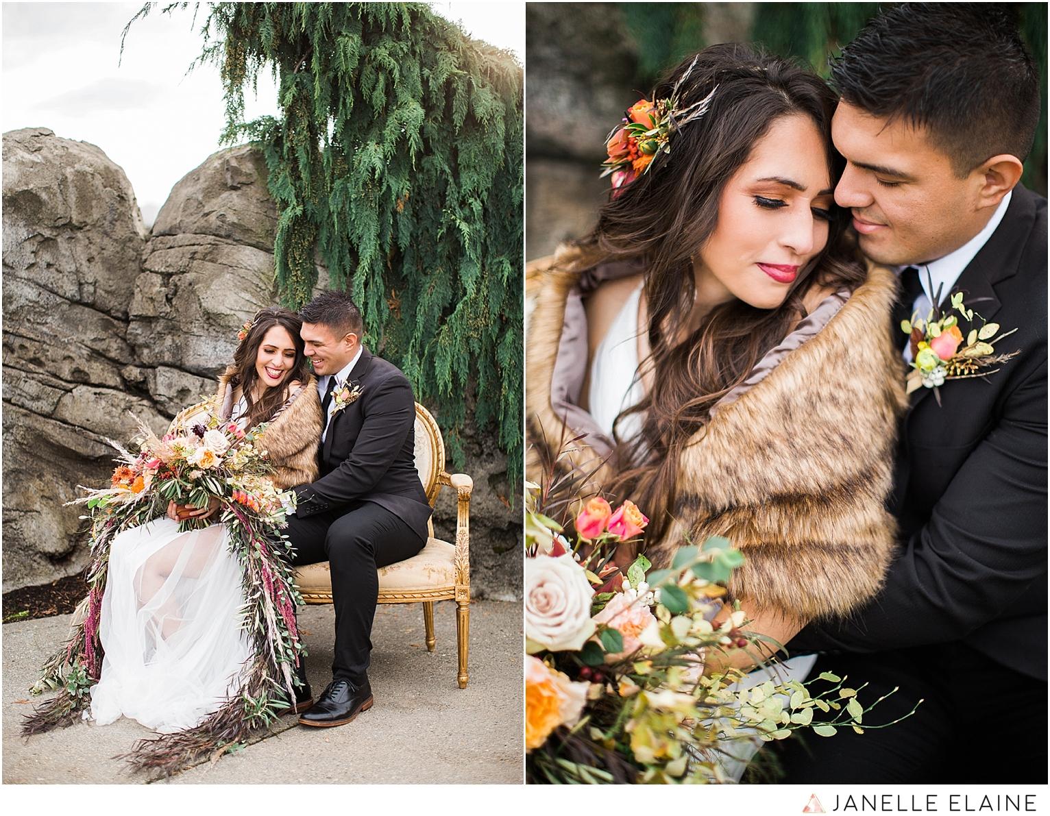 elopement-wedding-photographer-seattle washington-photographers-56.jpg