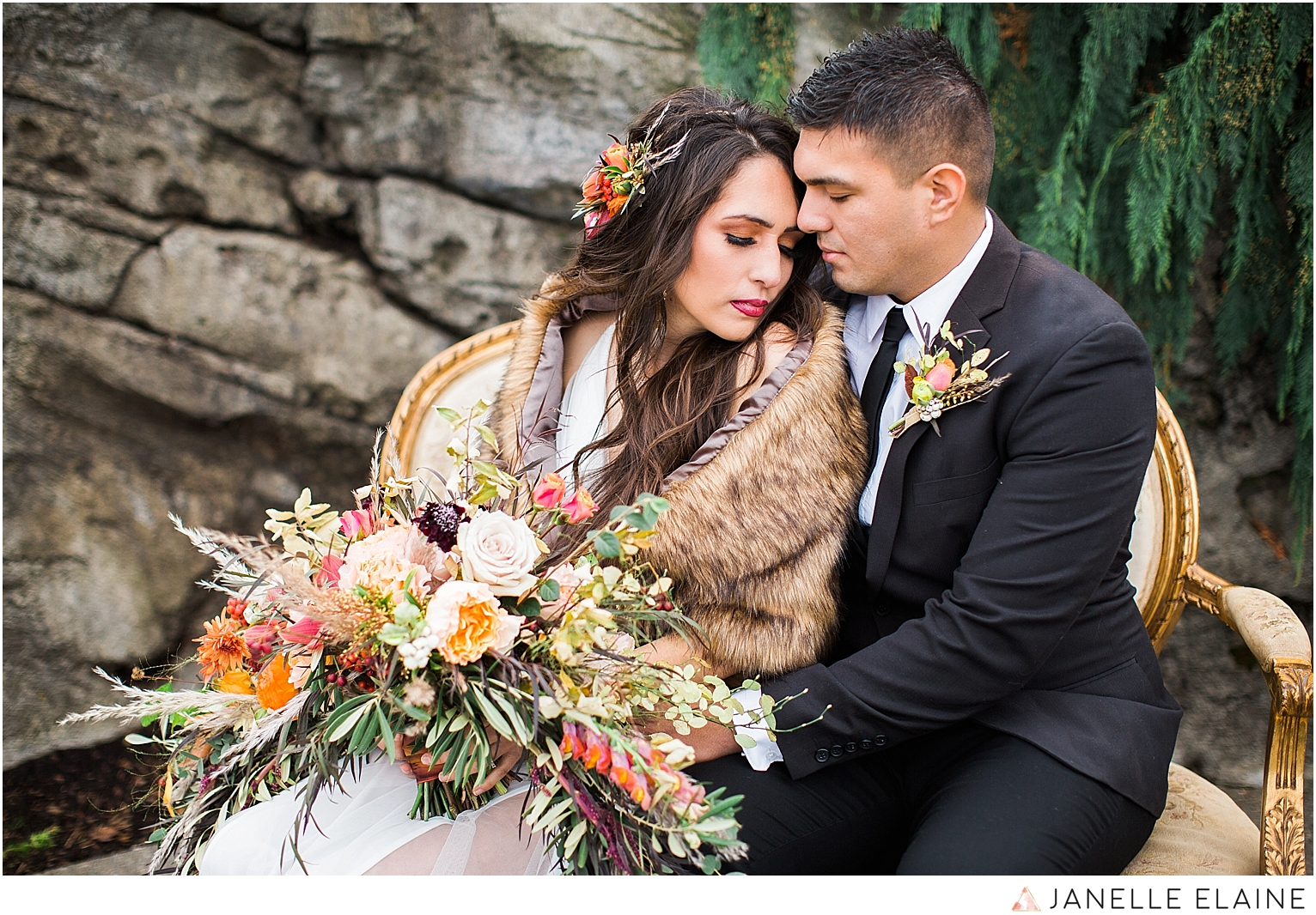 elopement-wedding-photographer-seattle washington-photographers-59.jpg