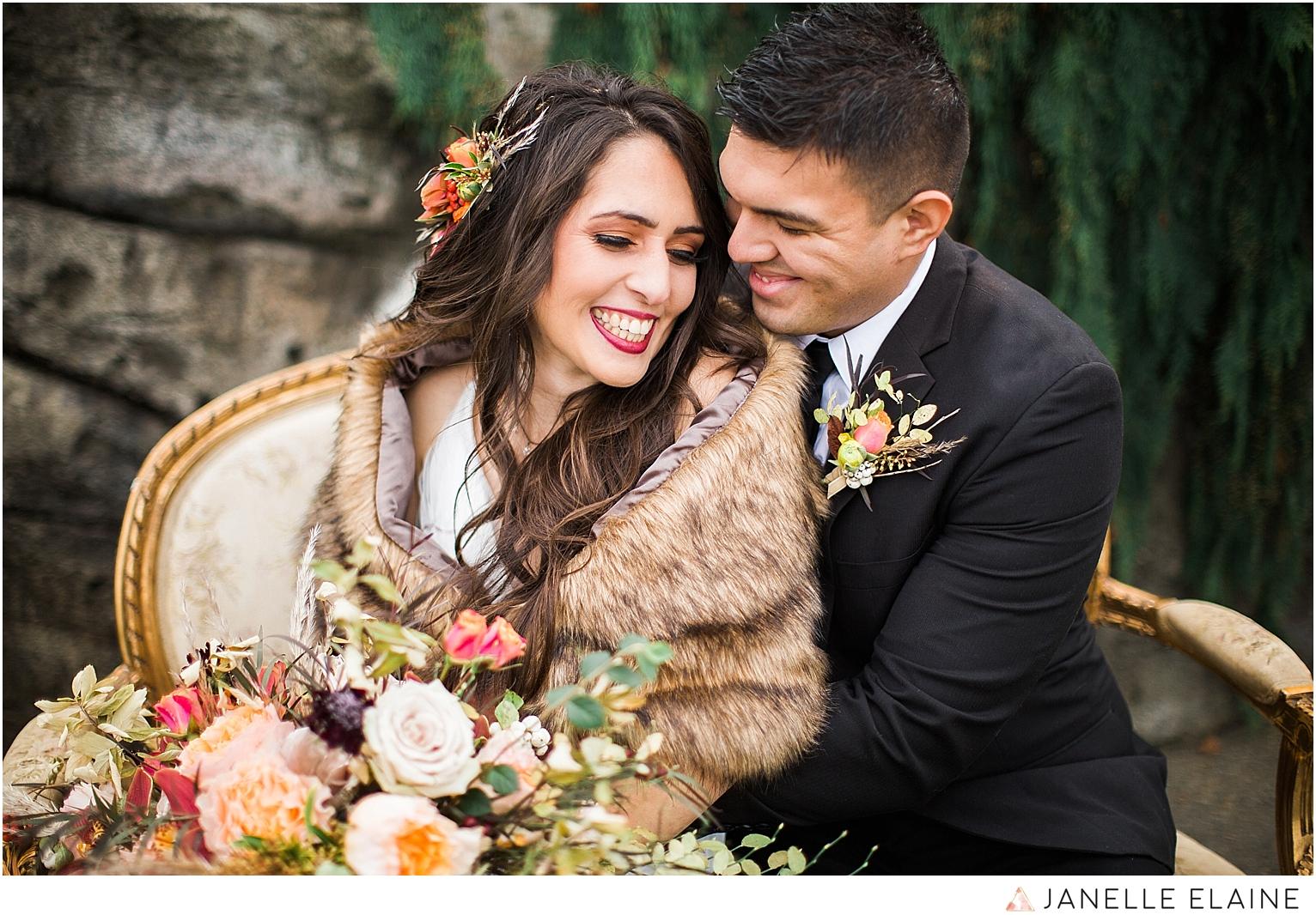 elopement-wedding-photographer-seattle washington-photographers-61.jpg