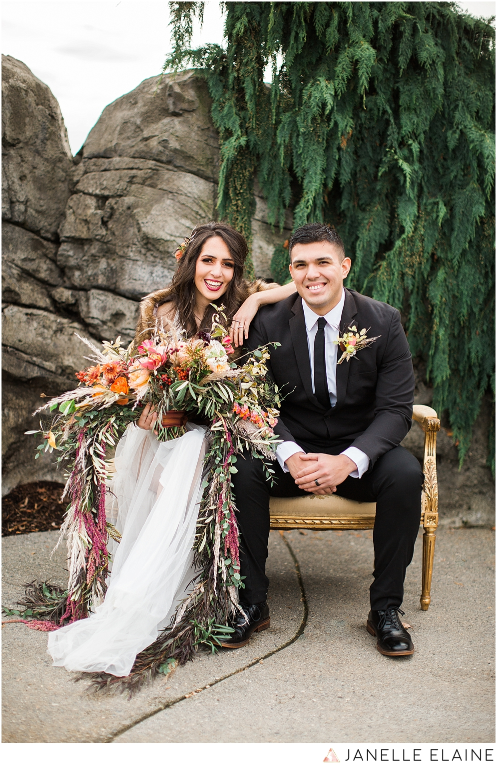 elopement-wedding-photographer-seattle washington-photographers-62.jpg