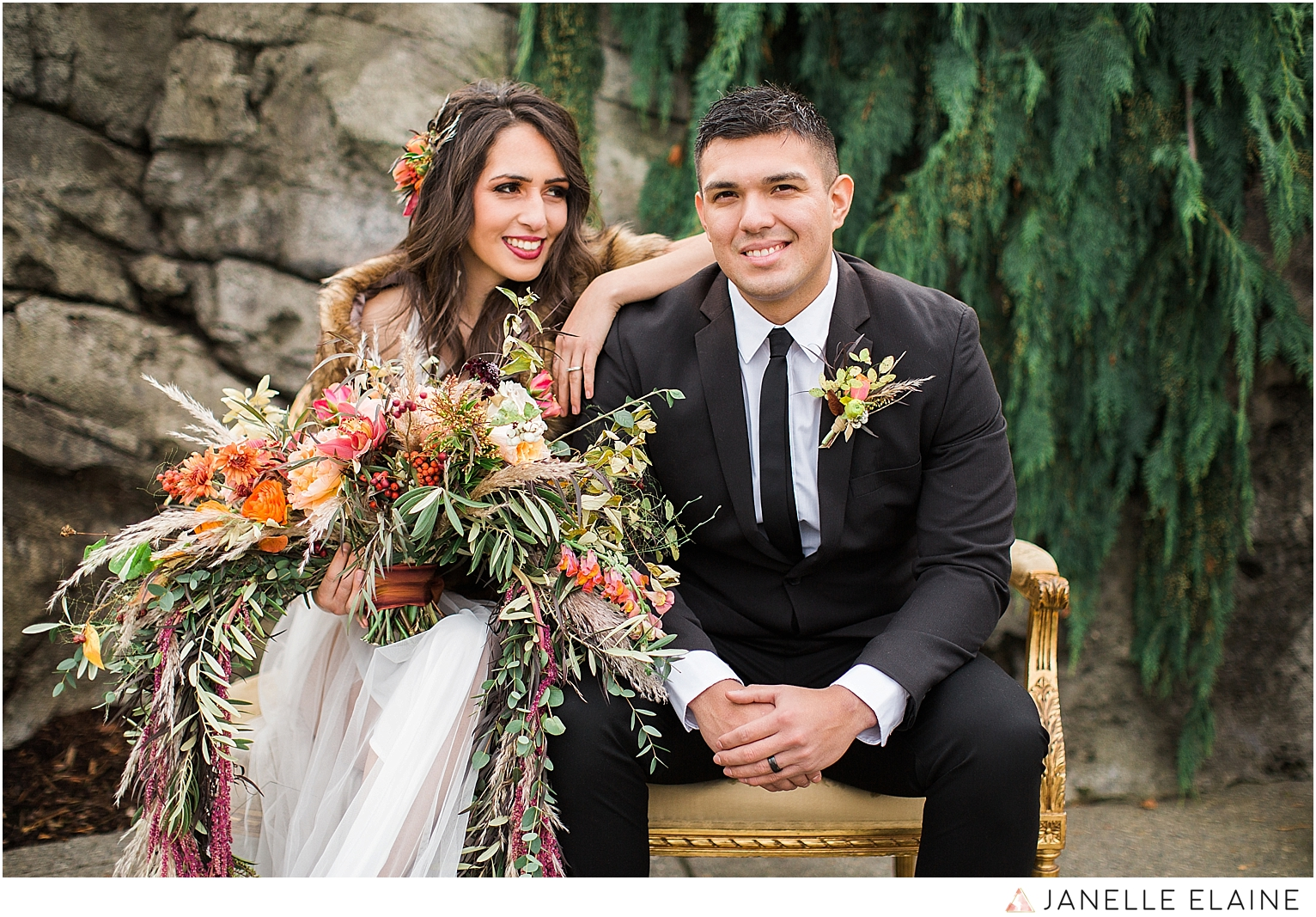 elopement-wedding-photographer-seattle washington-photographers-63.jpg