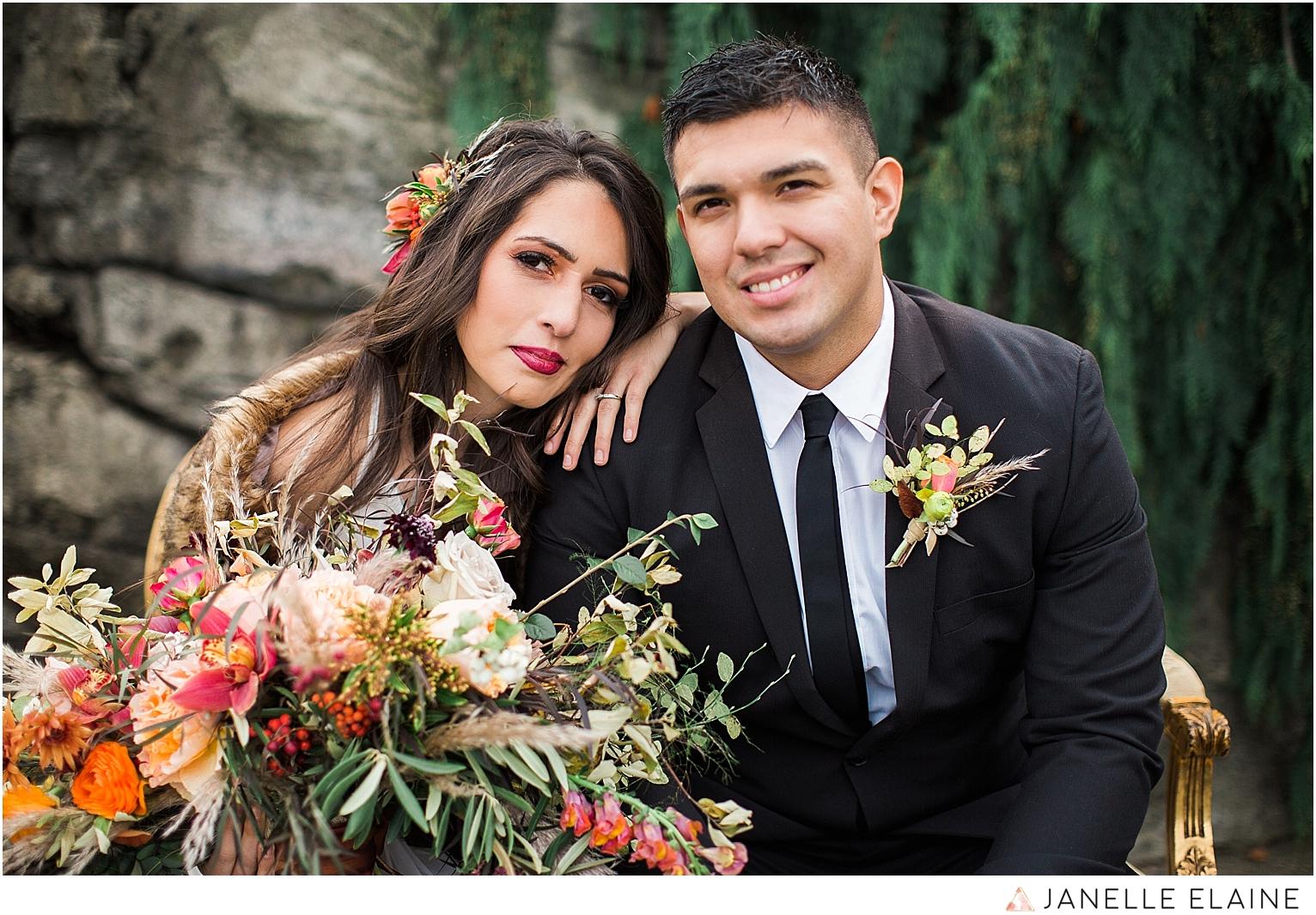 elopement-wedding-photographer-seattle washington-photographers-64.jpg