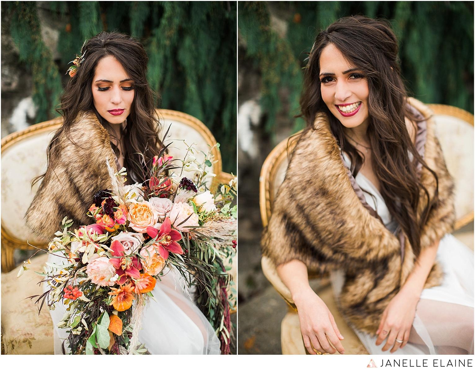 elopement-wedding-photographer-seattle washington-photographers-67.jpg