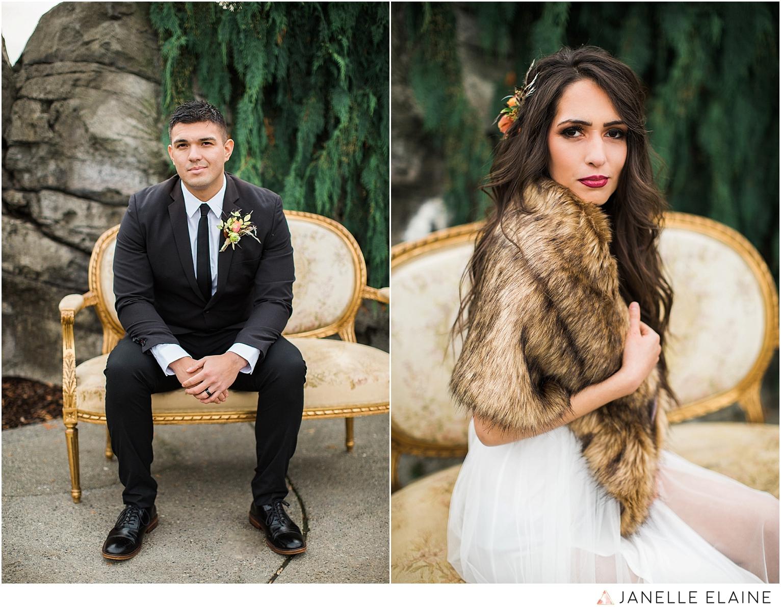 elopement-wedding-photographer-seattle washington-photographers-73.jpg