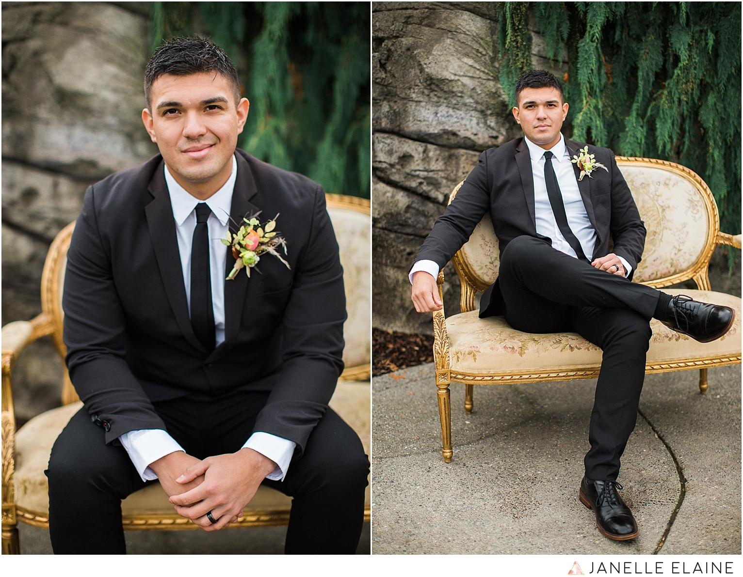 elopement-wedding-photographer-seattle washington-photographers-74.jpg