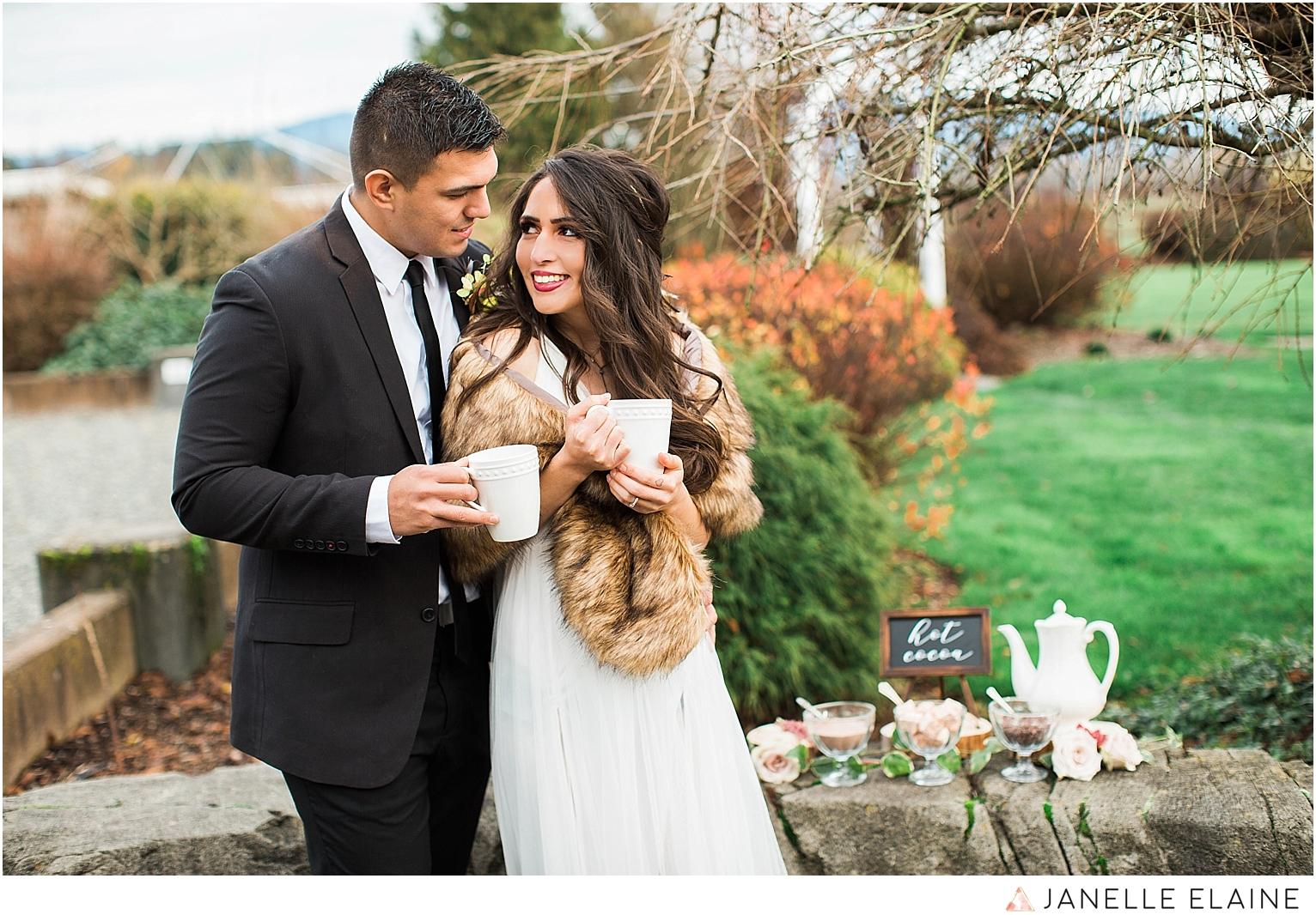 elopement-wedding-photographer-seattle washington-photographers-76.jpg