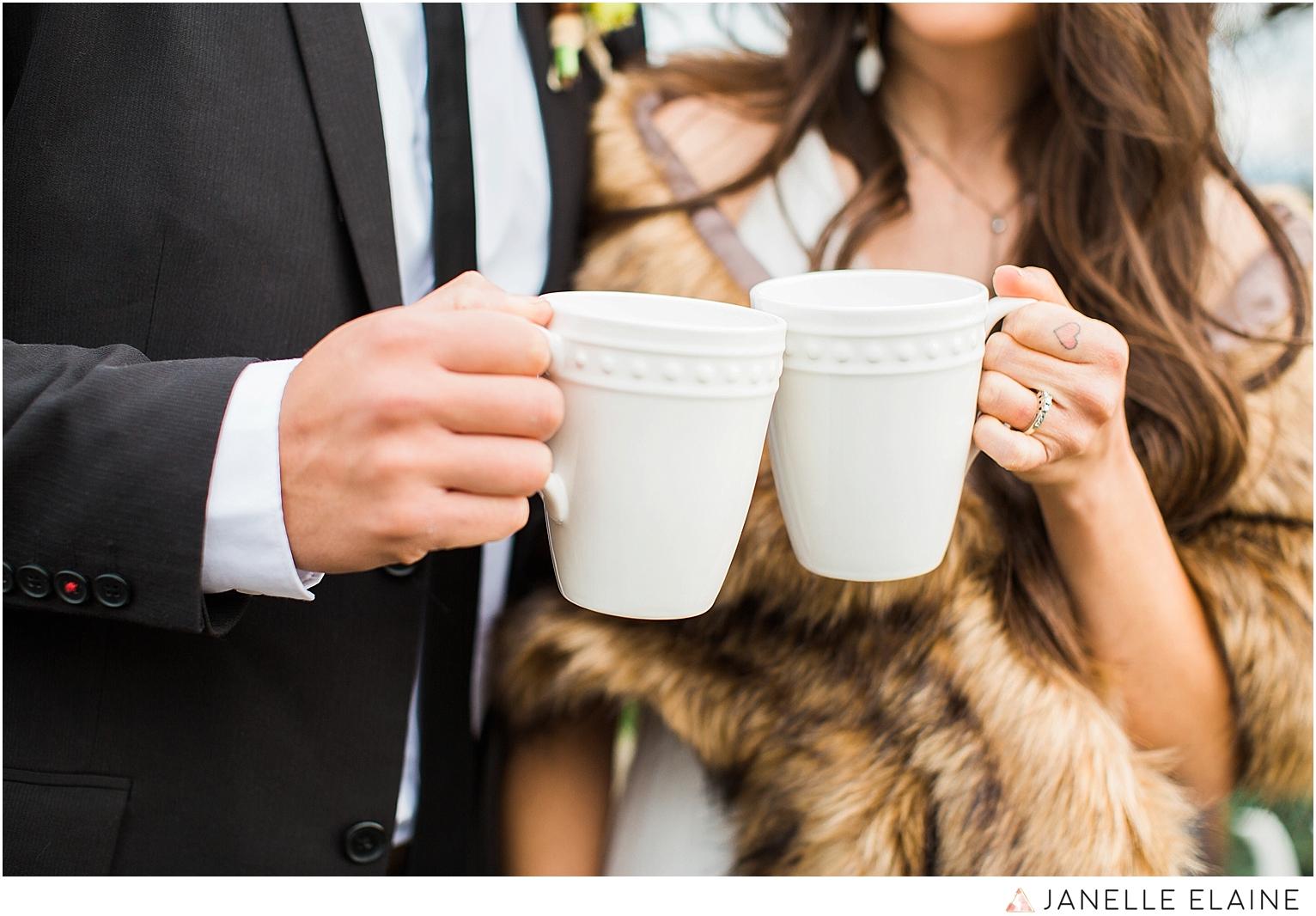 elopement-wedding-photographer-seattle washington-photographers-77.jpg