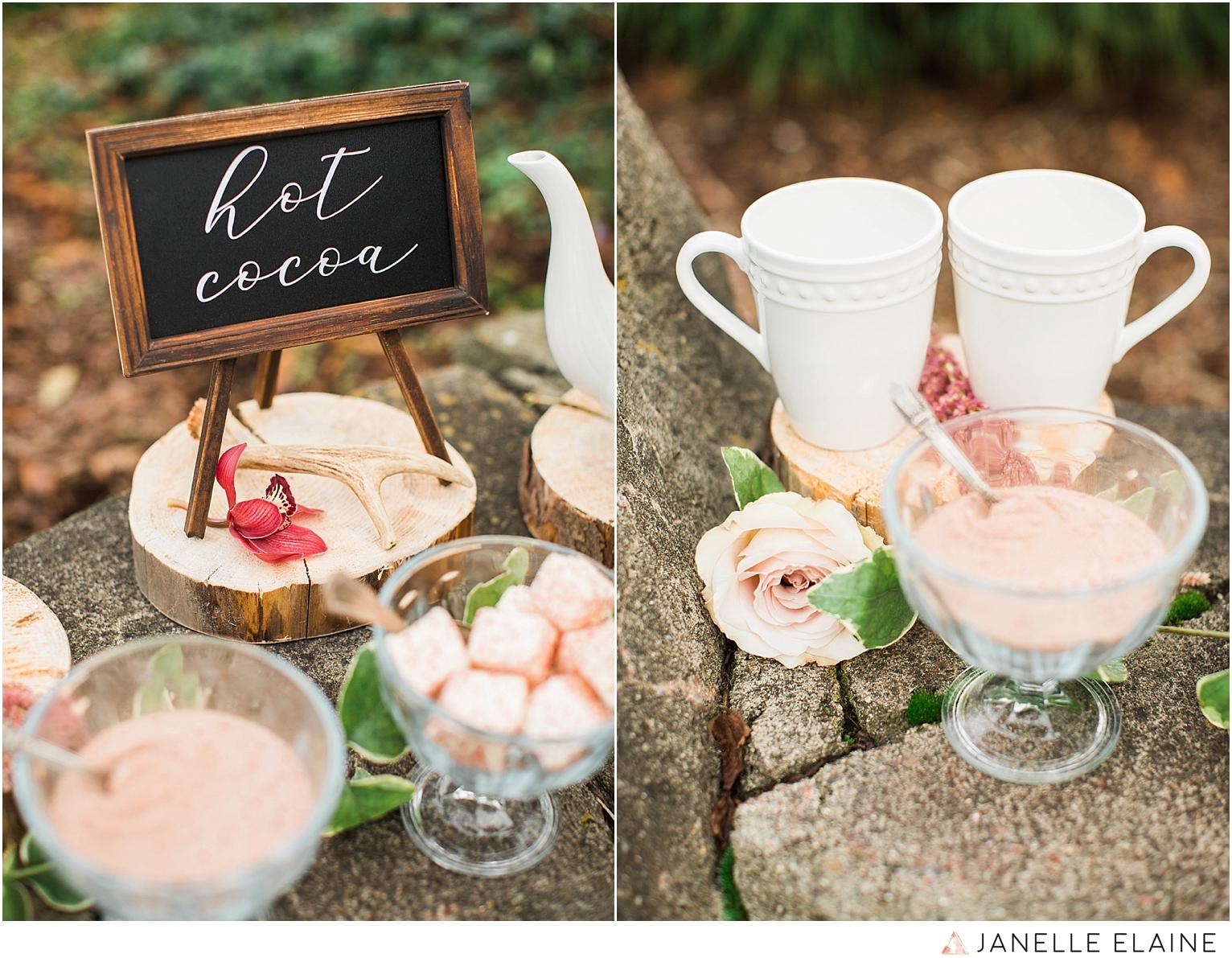 elopement-wedding-photographer-seattle washington-photographers-78.jpg