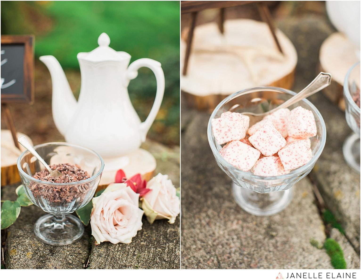 elopement-wedding-photographer-seattle washington-photographers-79.jpg