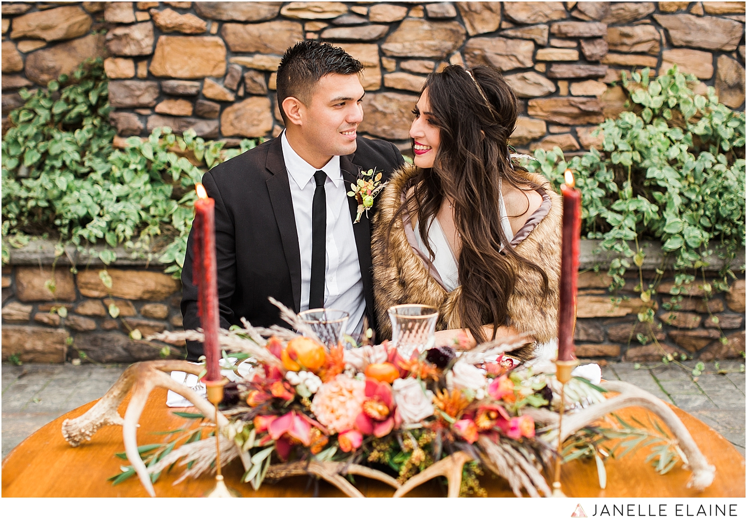 elopement-wedding-photographer-seattle washington-photographers-82.jpg