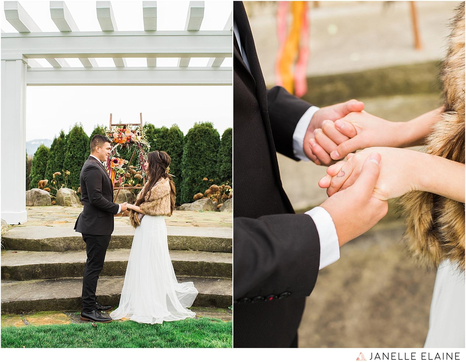 elopement-wedding-photographer-seattle washington-photographers-84.jpg