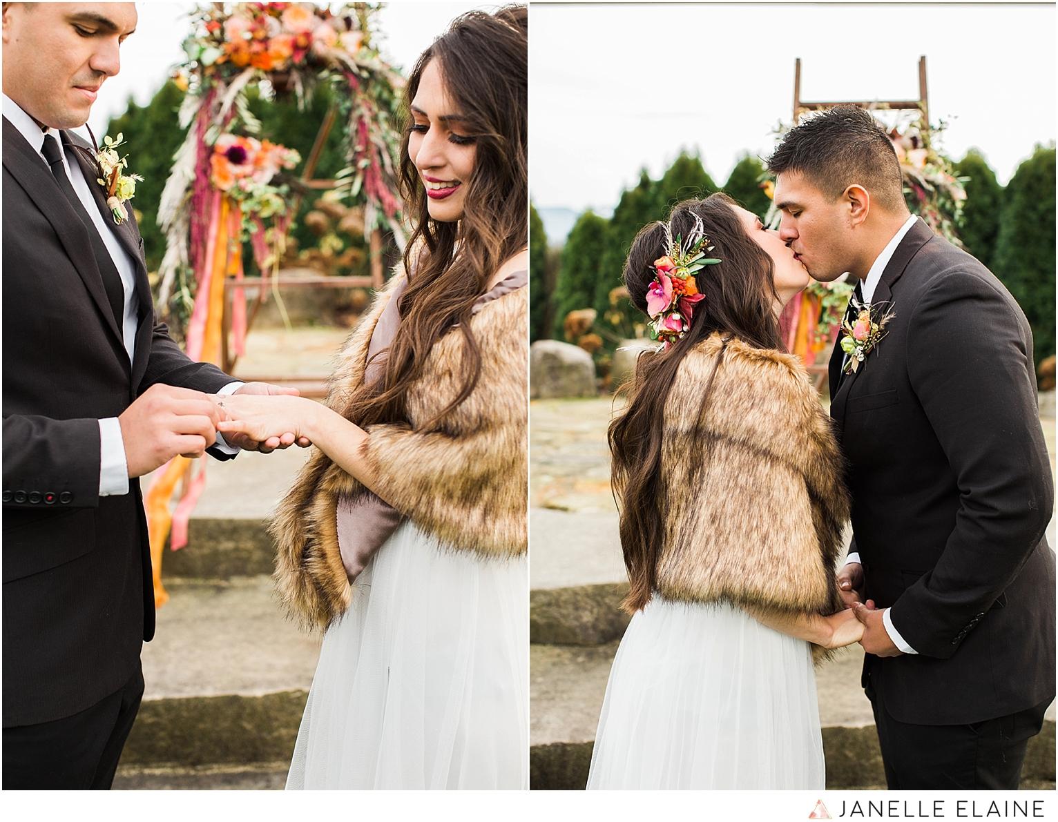 elopement-wedding-photographer-seattle washington-photographers-86.jpg