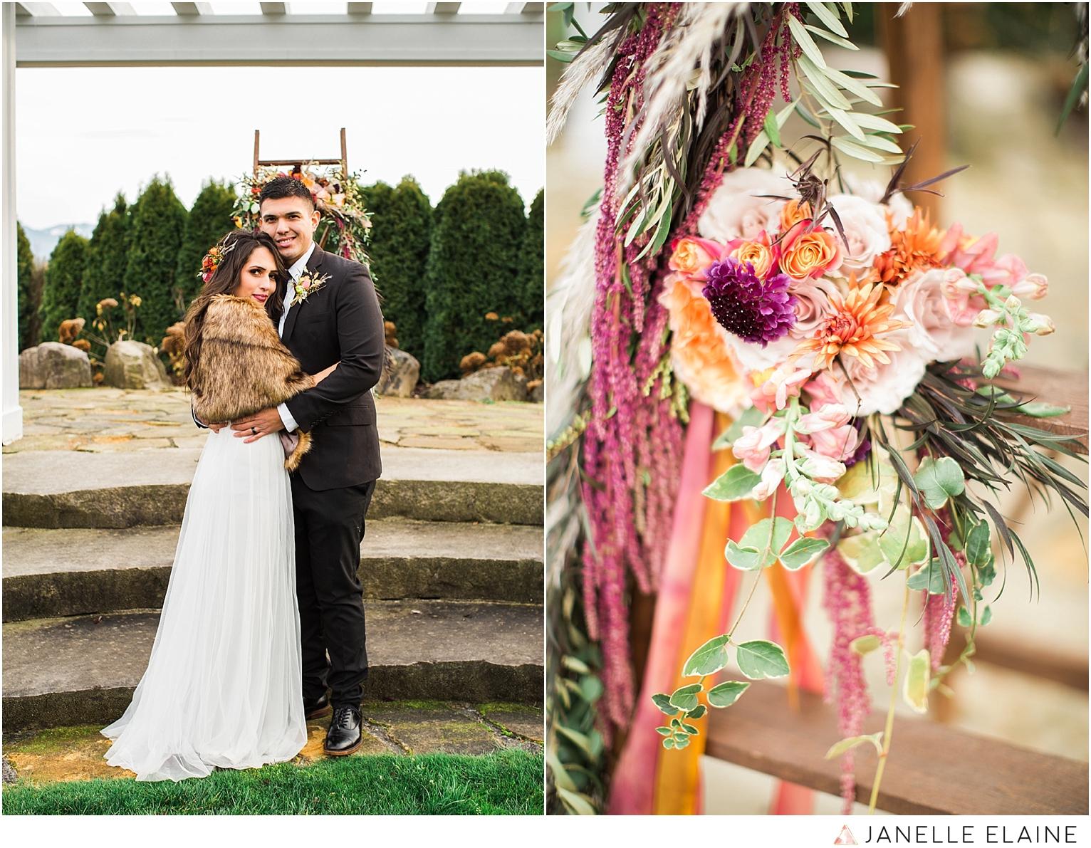 elopement-wedding-photographer-seattle washington-photographers-88.jpg