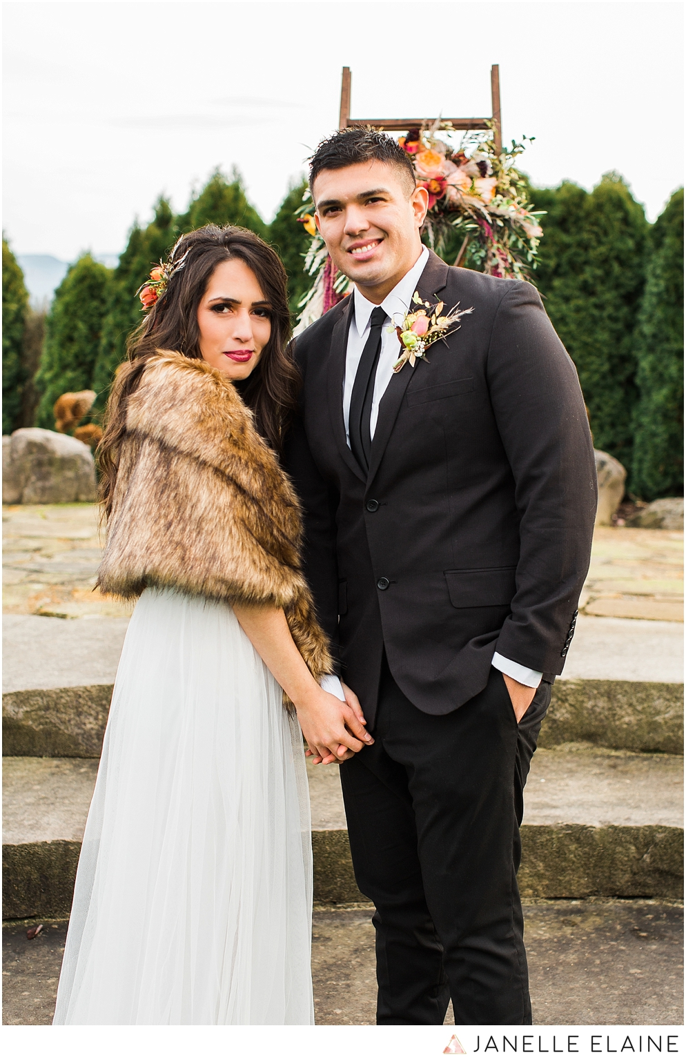 elopement-wedding-photographer-seattle washington-photographers-89.jpg