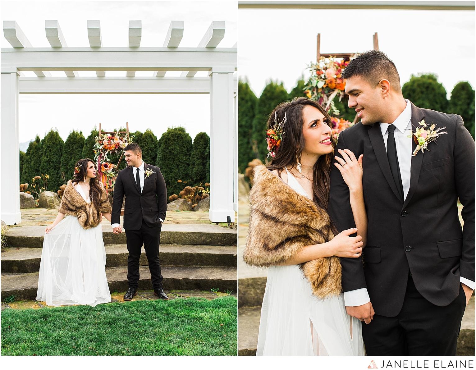 elopement-wedding-photographer-seattle washington-photographers-91.jpg