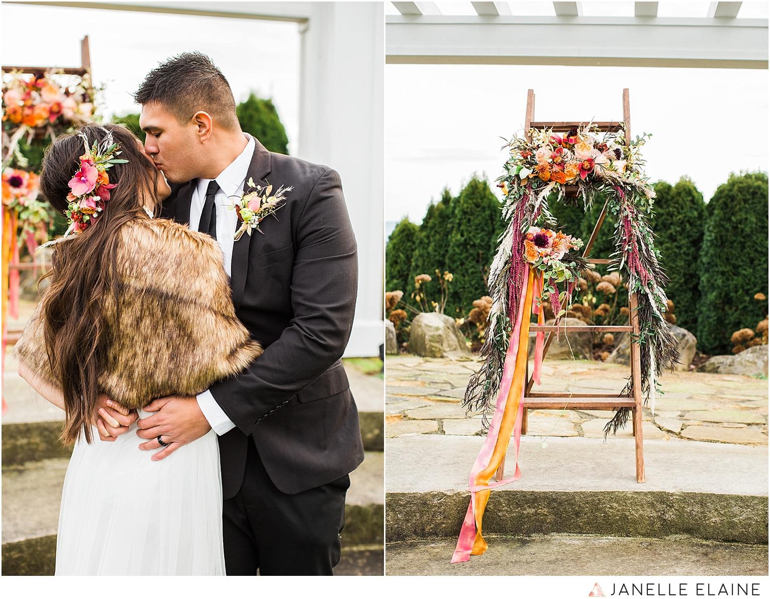 elopement-wedding-photographer-seattle washington-photographers-92.jpg