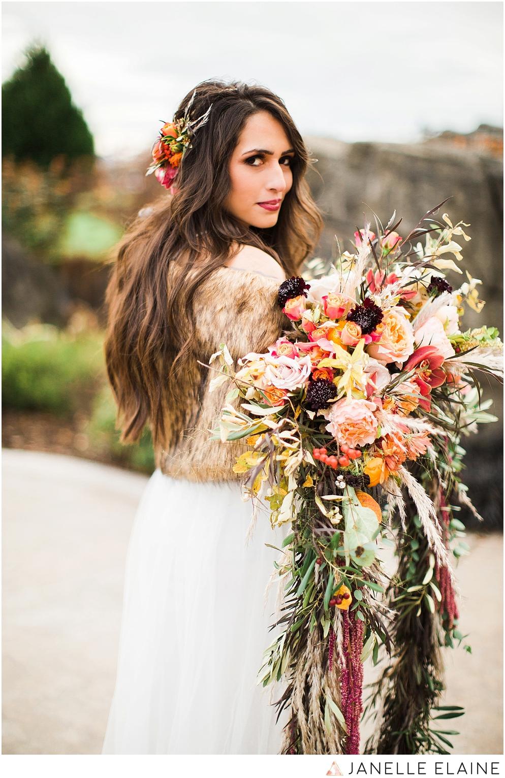 elopement-wedding-photographer-seattle washington-photographers-95.jpg