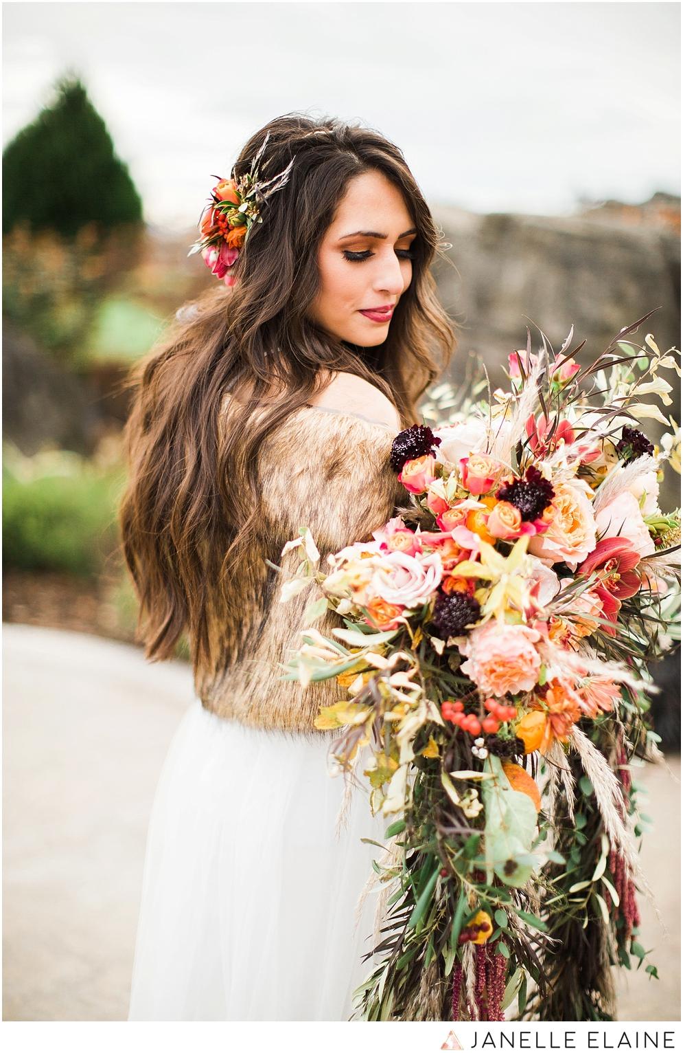 elopement-wedding-photographer-seattle washington-photographers-96.jpg