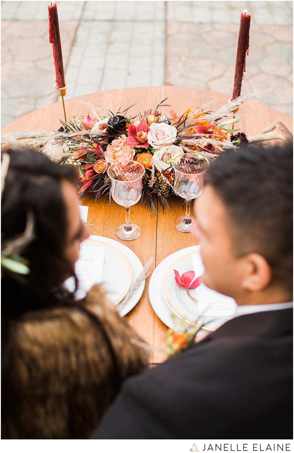 elopement-wedding-photographer-seattle washington-photographers-100.jpg