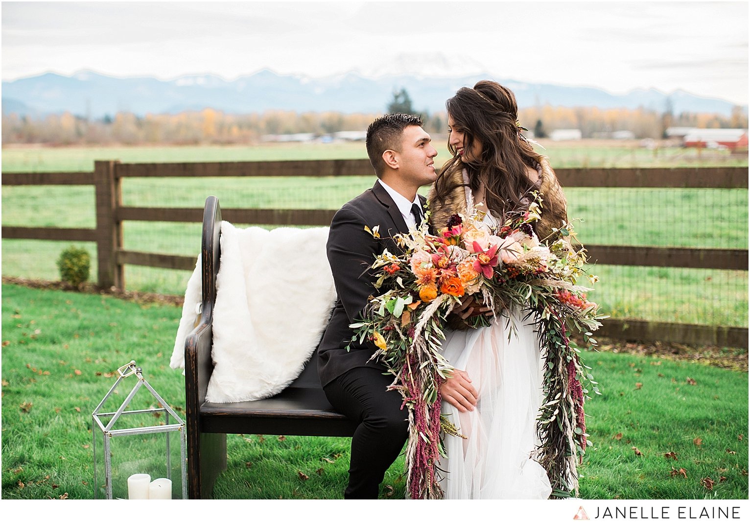 mount-rainier-elopement-enumclaw-washington-wedding-photography-mountain view manor-couture blossoms-wild hearted beauty-103.jpg