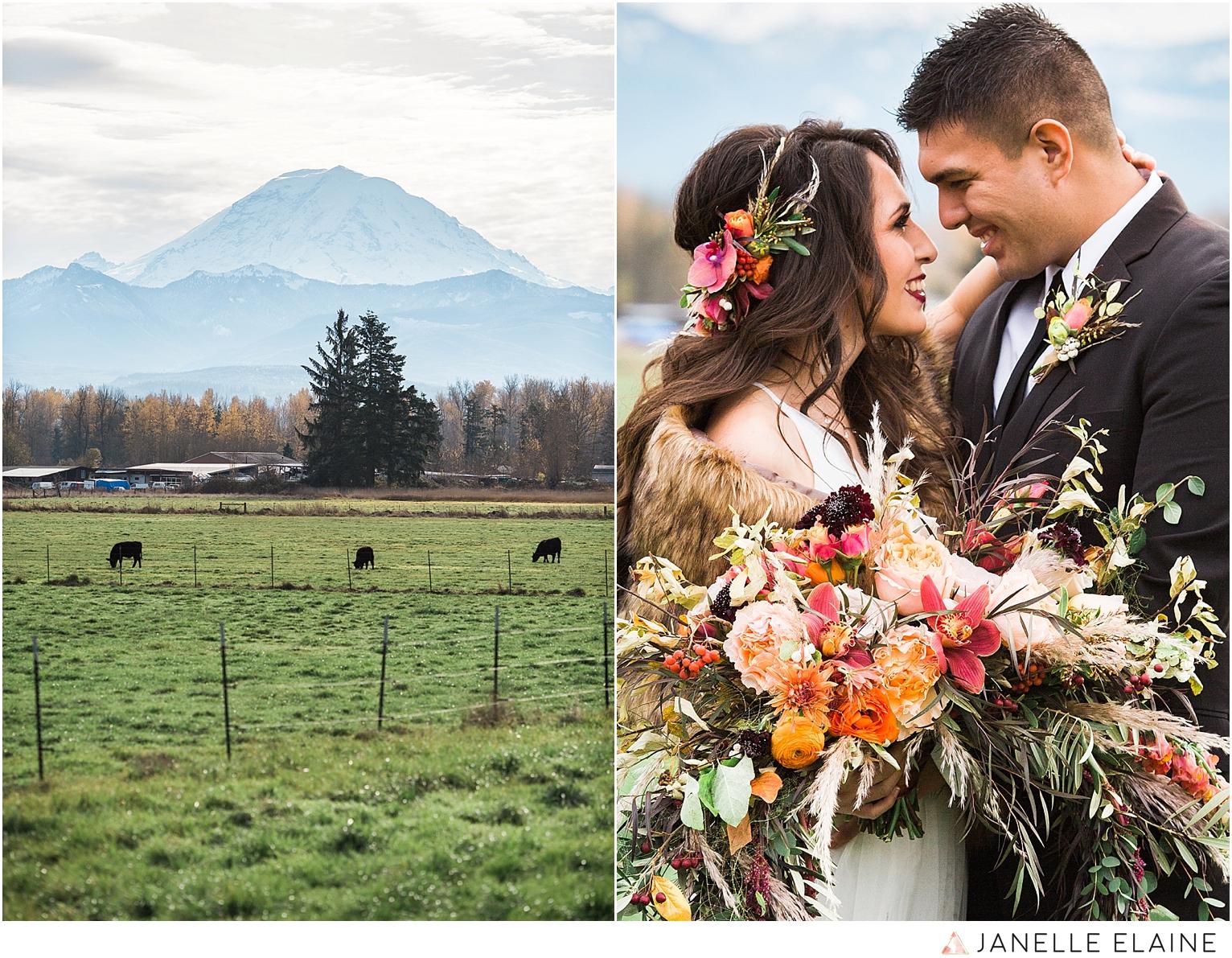 seattle-washington-top-wedding-vendors-15.jpg