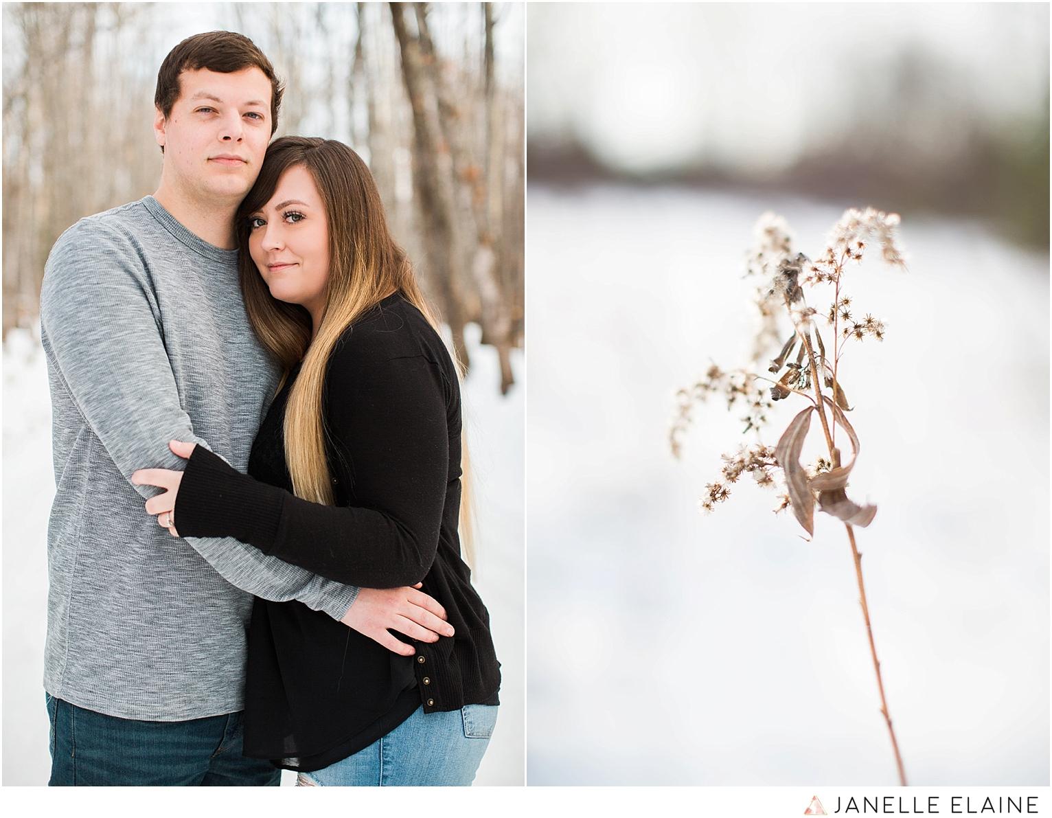 seattle-washington-engagement-photographers-janelle elaine-19.jpg