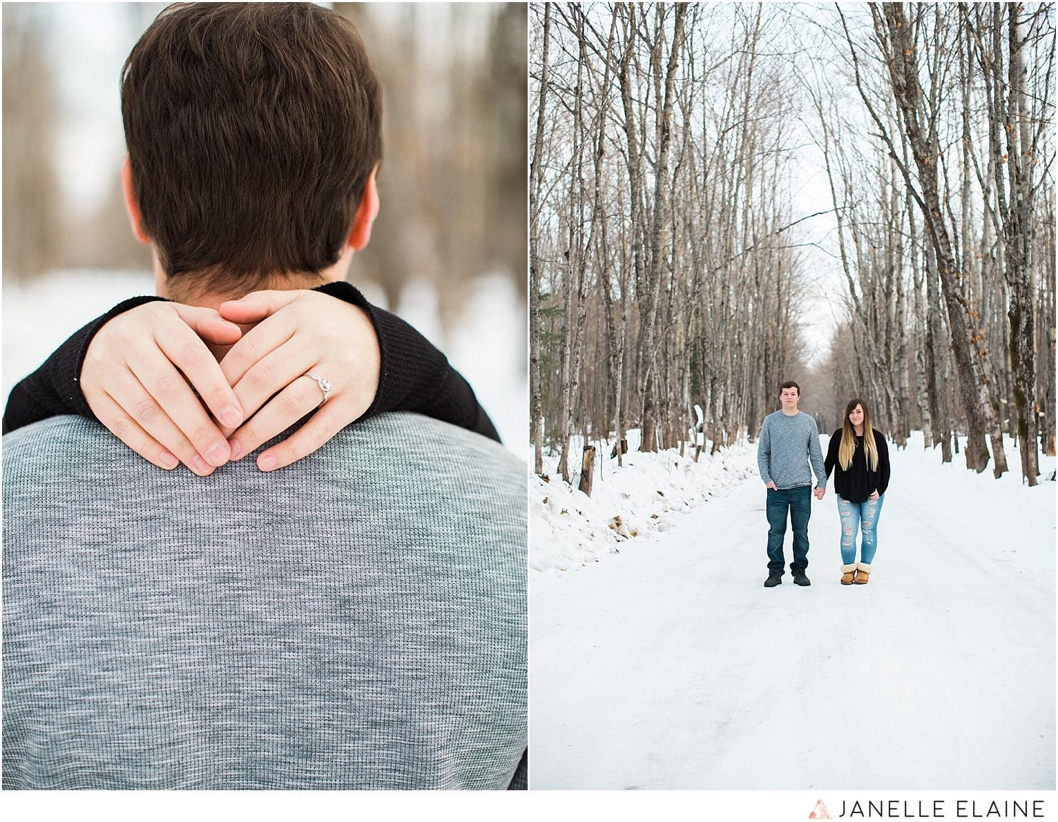 seattle-washington-engagement-photographers-janelle elaine-22.jpg