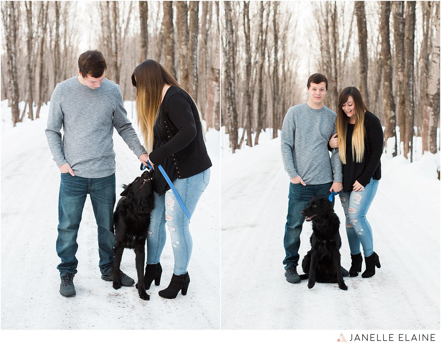 seattle-washington-engagement-photographers-janelle elaine-38.jpg