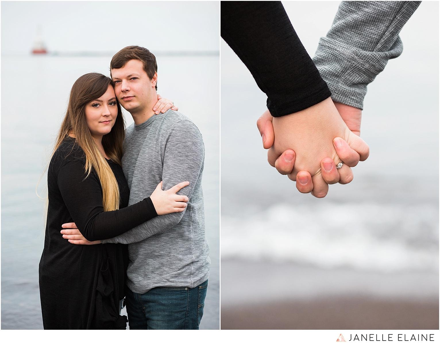 seattle-washington-engagement-photographers-janelle elaine-101.jpg