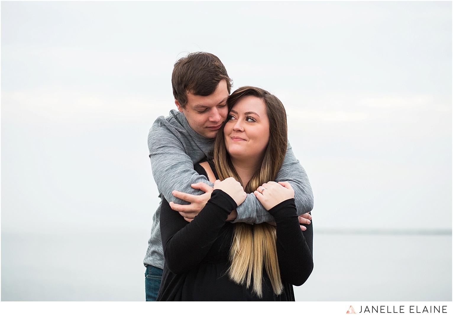 seattle-washington-engagement-photographers-janelle elaine-113.jpg