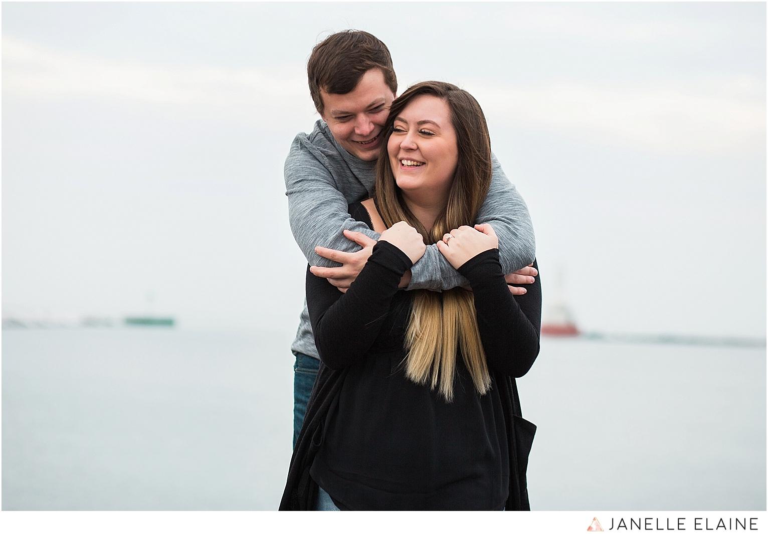 seattle-washington-engagement-photographers-janelle elaine-116.jpg