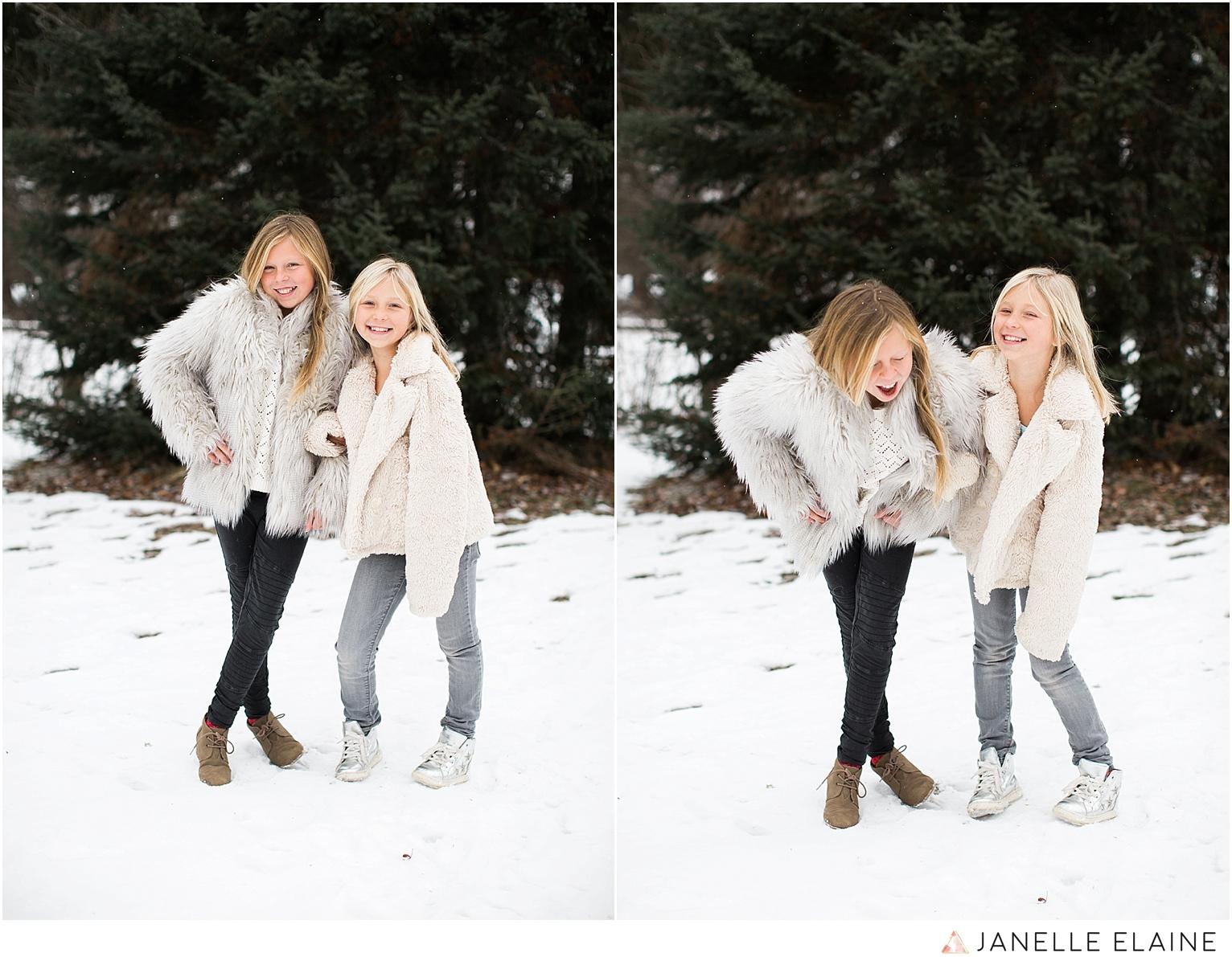 seattle-washington lifestyle photographer-janelle elaine-callie and char-21.jpg