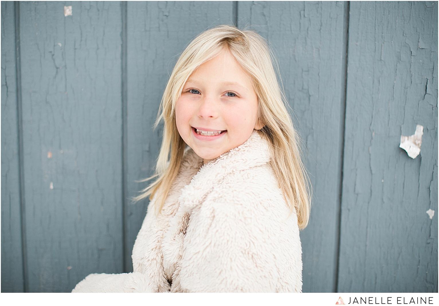 seattle-washington lifestyle photographer-janelle elaine-callie and char-34.jpg