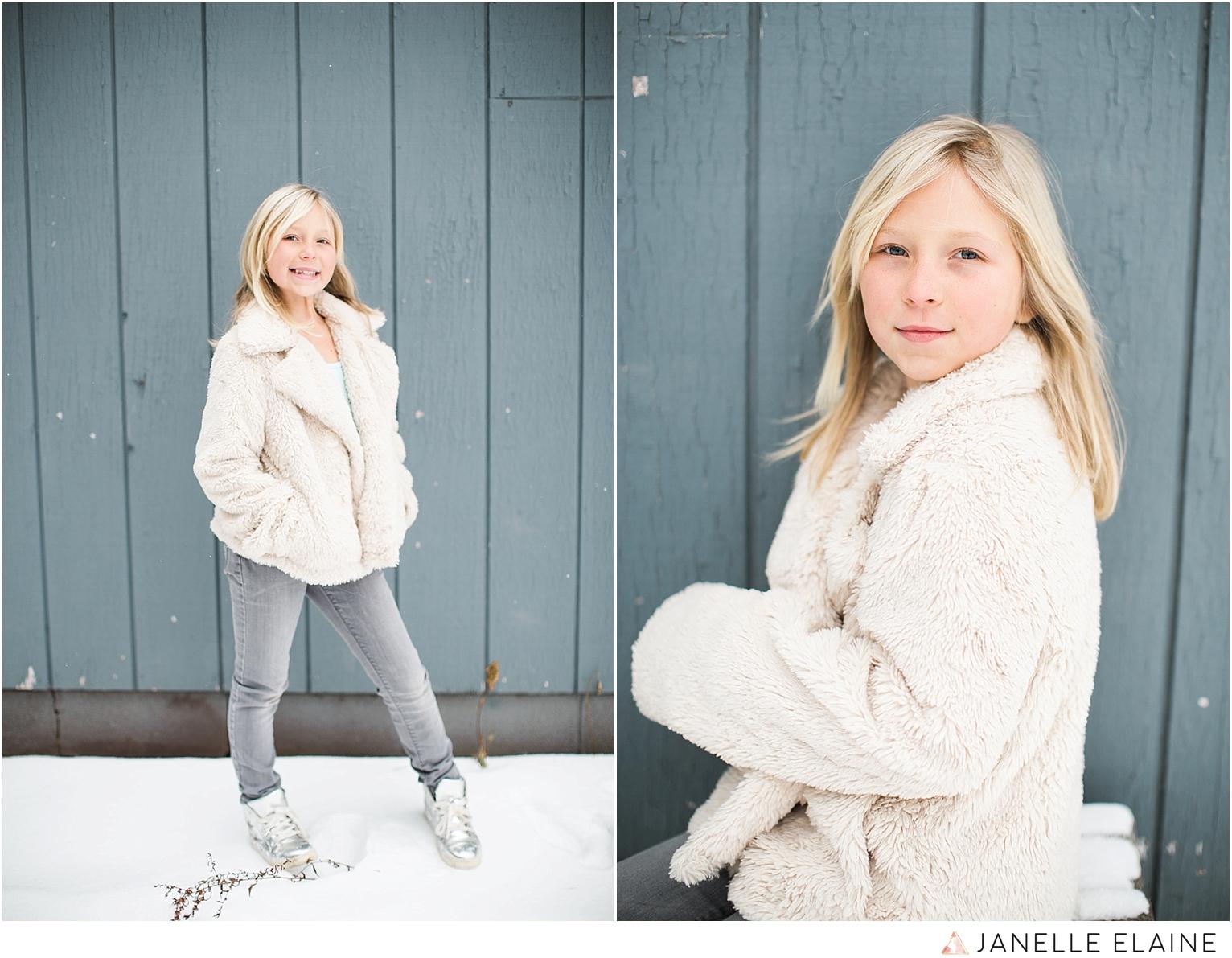 seattle-washington lifestyle photographer-janelle elaine-callie and char-36.jpg
