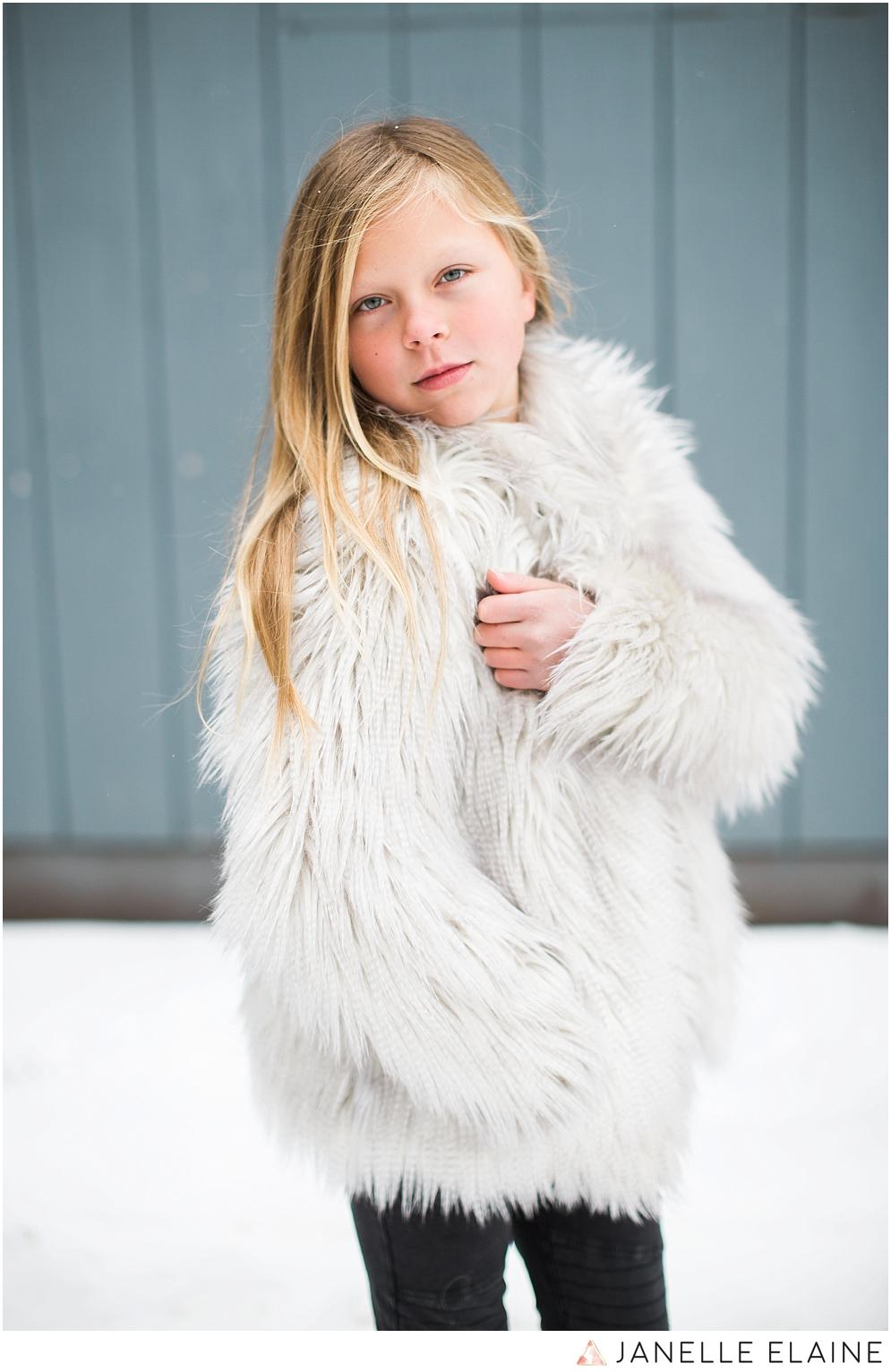 seattle-washington lifestyle photographer-janelle elaine-callie and char-39.jpg