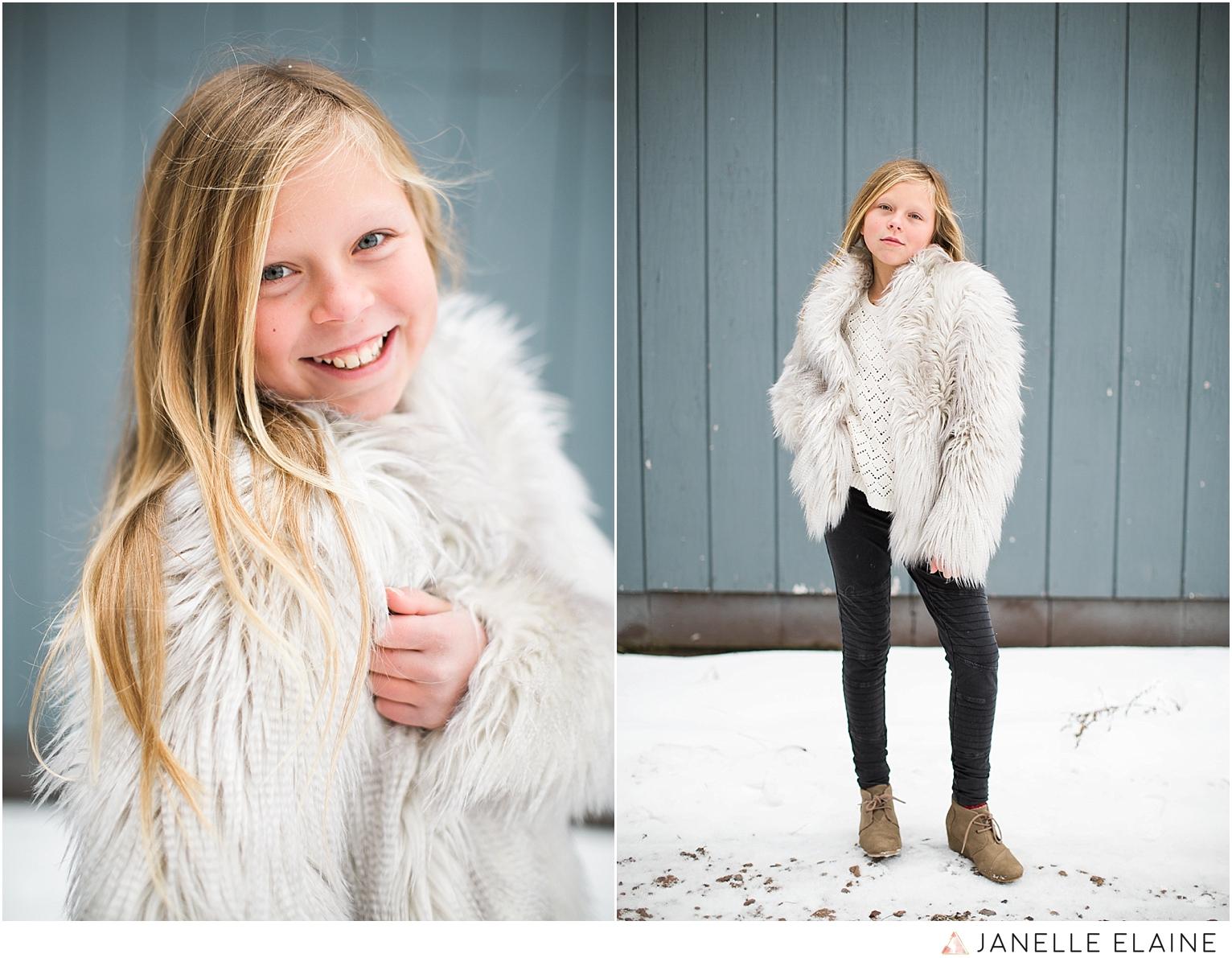 seattle-washington lifestyle photographer-janelle elaine-callie and char-42.jpg