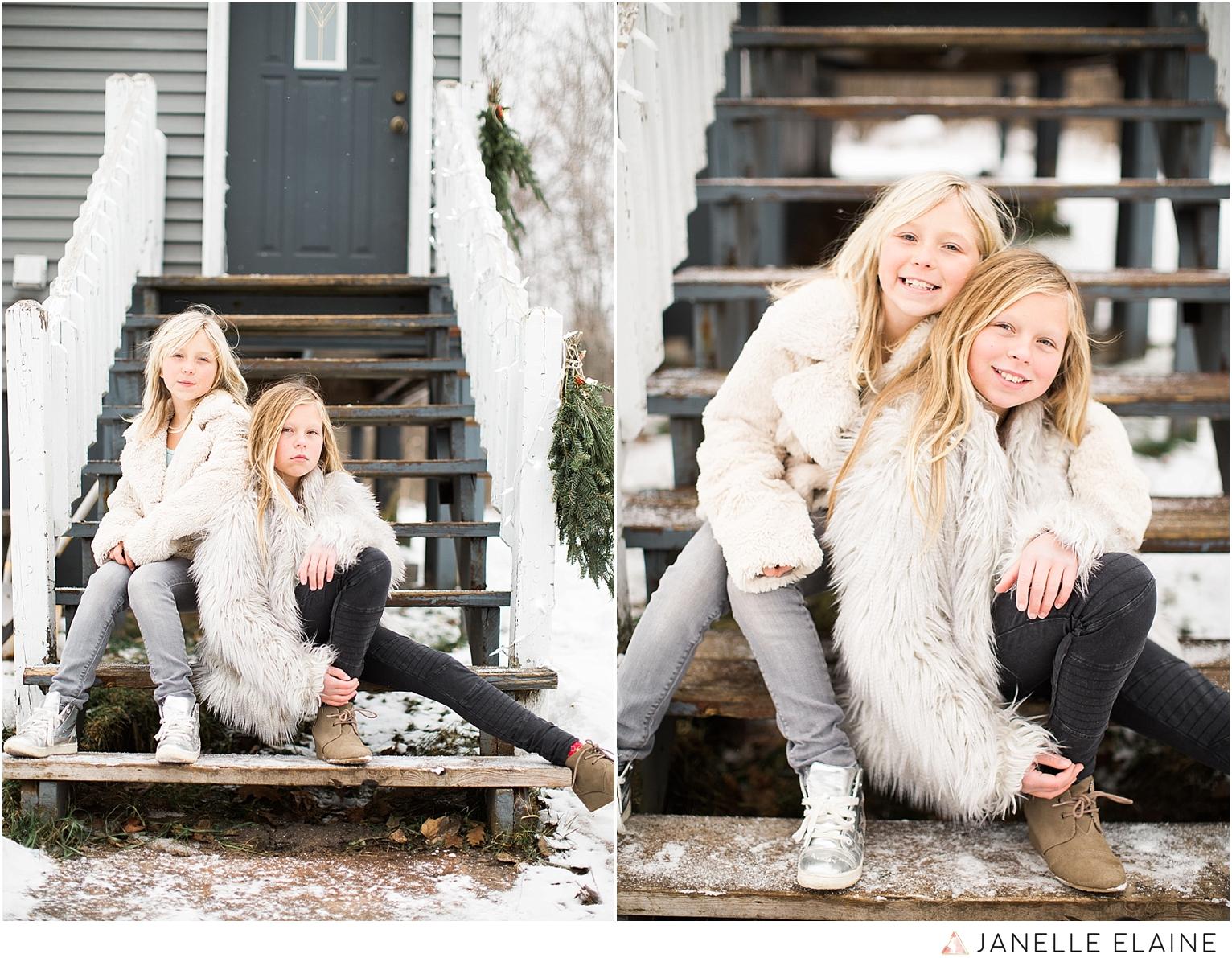 seattle-washington lifestyle photographer-janelle elaine-callie and char-46.jpg