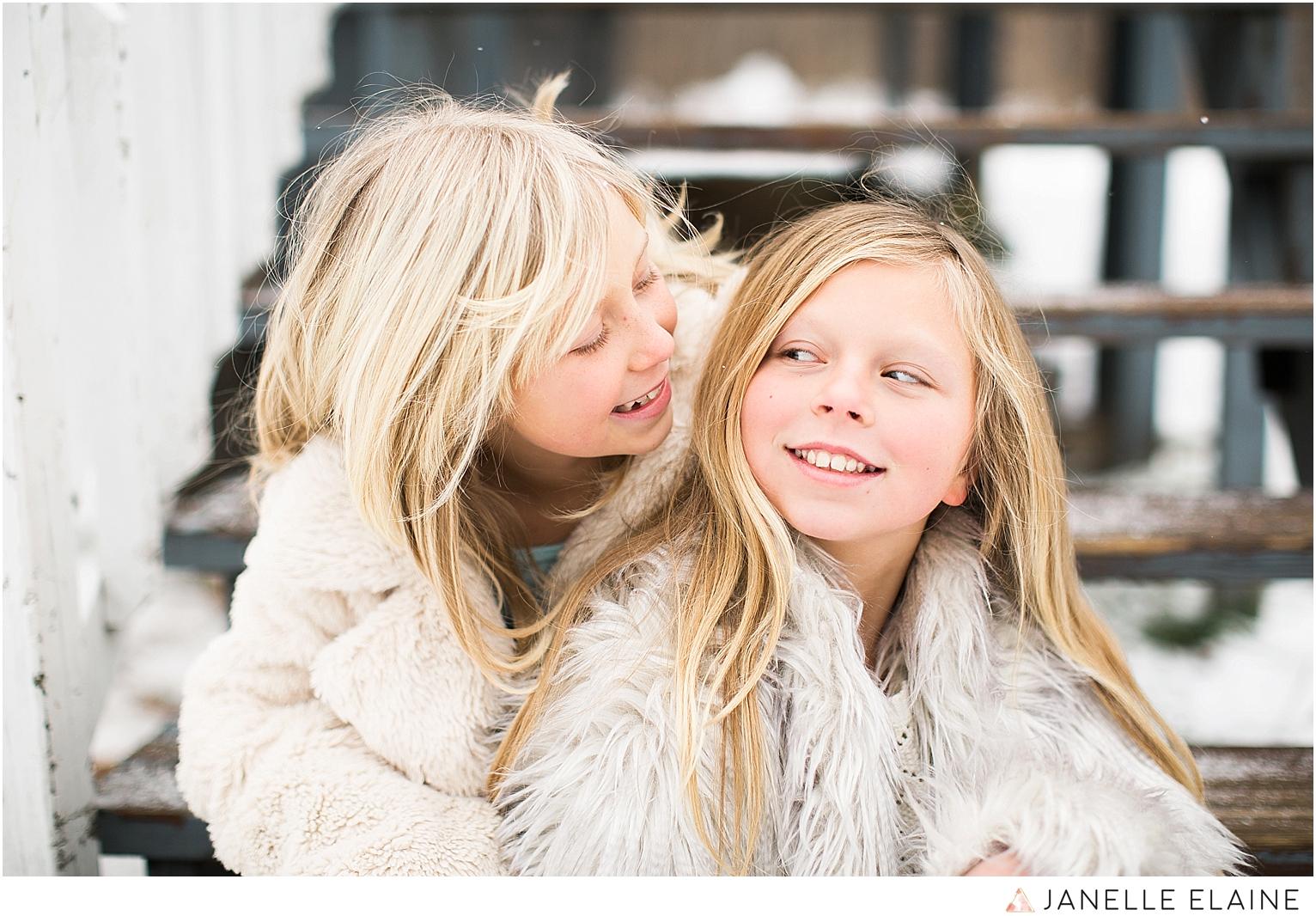 seattle-washington lifestyle photographer-janelle elaine-callie and char-54.jpg