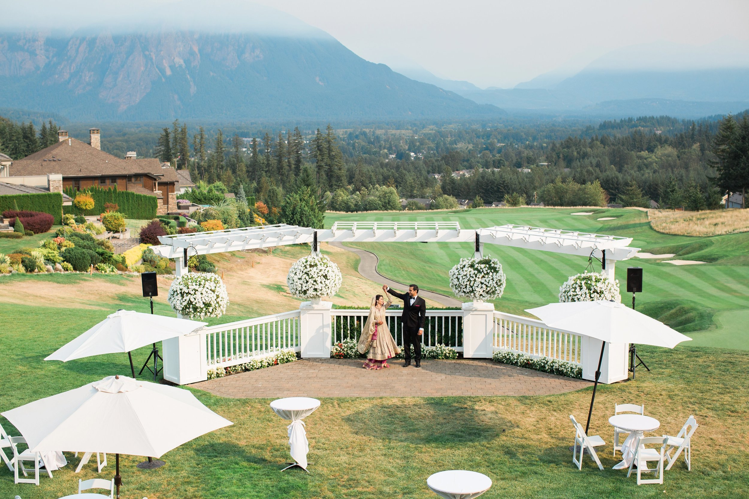 Snoqualmie Ridge Wedding Seattle WA Photographer Janelle Elaine.jpg
