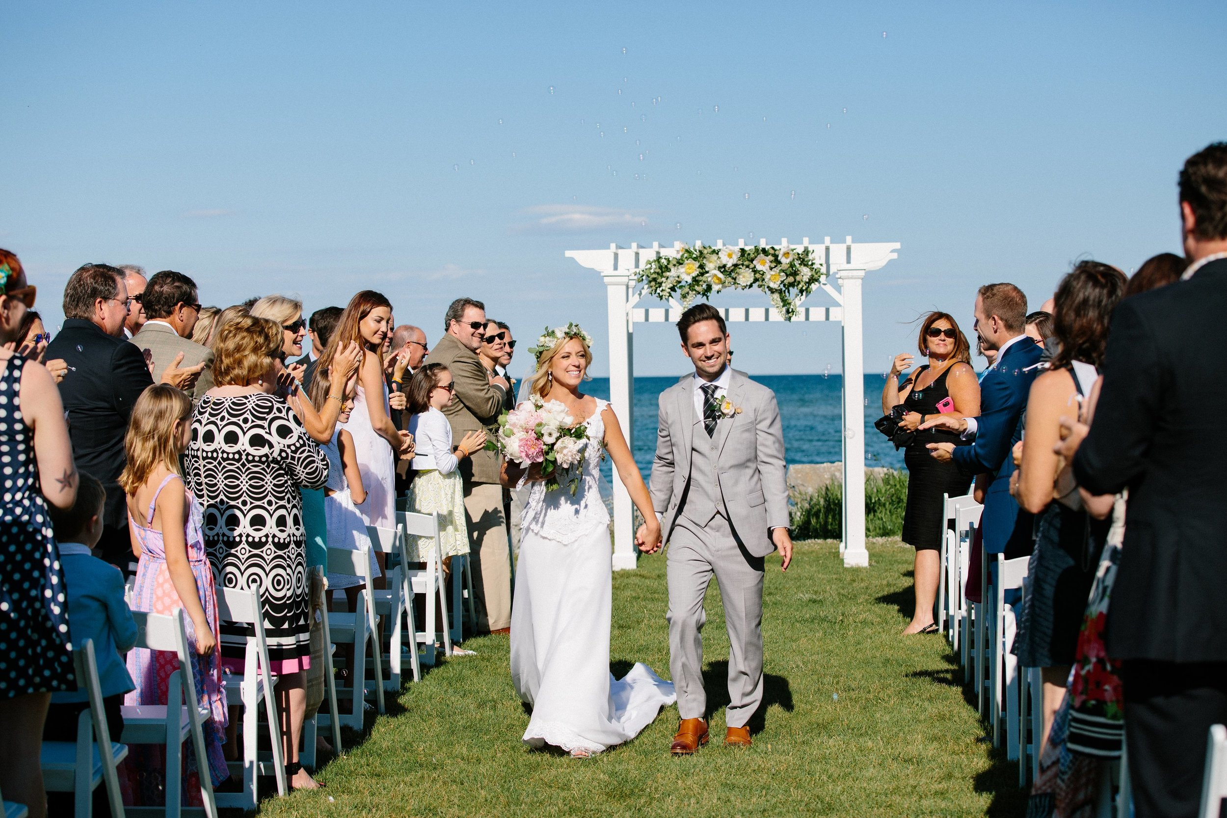 outdoor summer wedding at gordon lodge wisconsin by seattle photographer.jpg