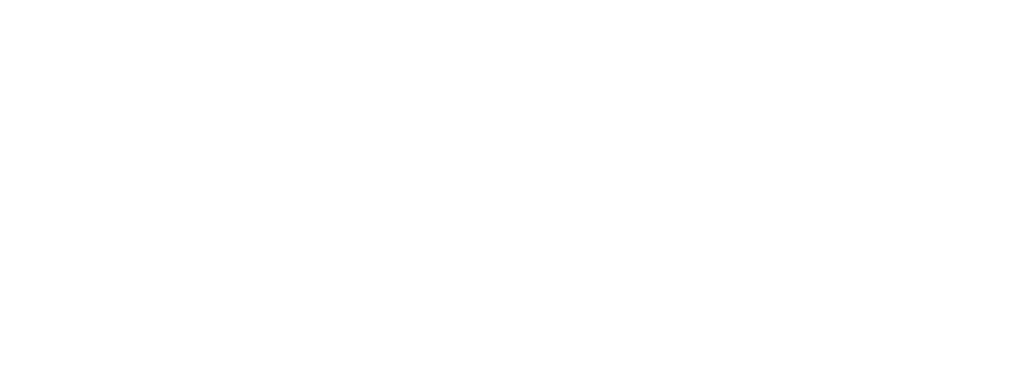 janelle elaine photography main logo.png