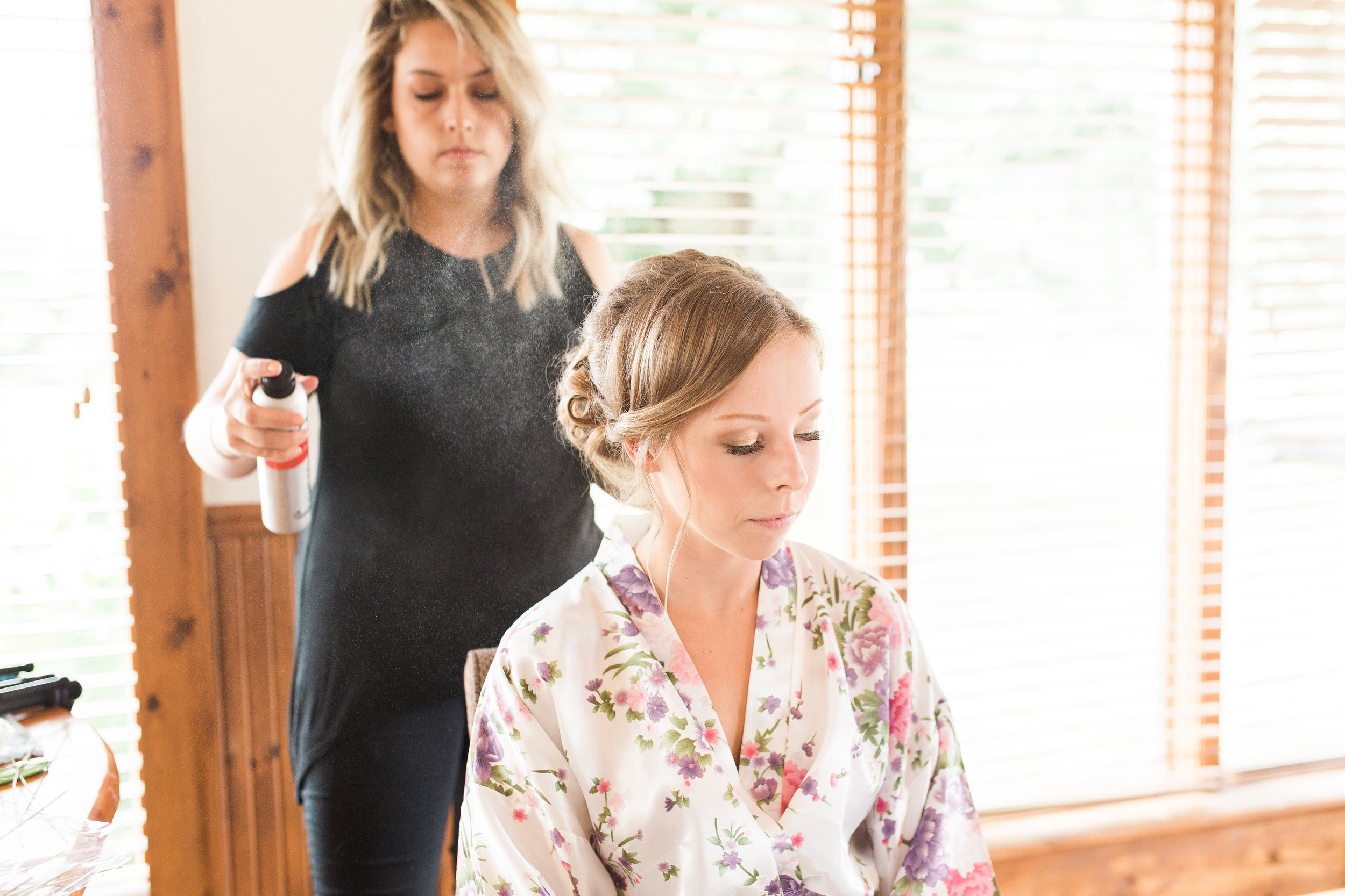 getting ready-warnsholz wedding-janelle elaine-9.jpg