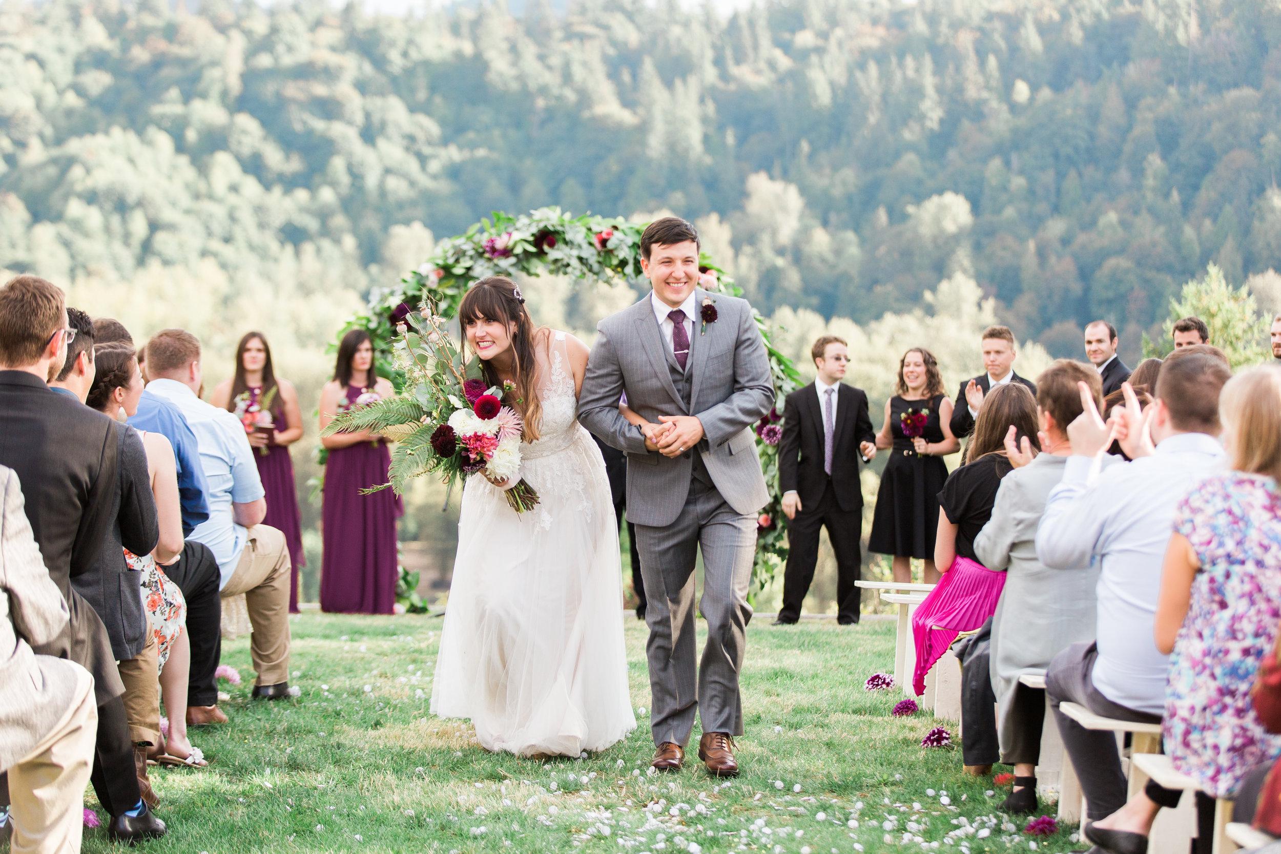 ceremony-kirsch jordt wedding-janelle elaine photography-279.jpg