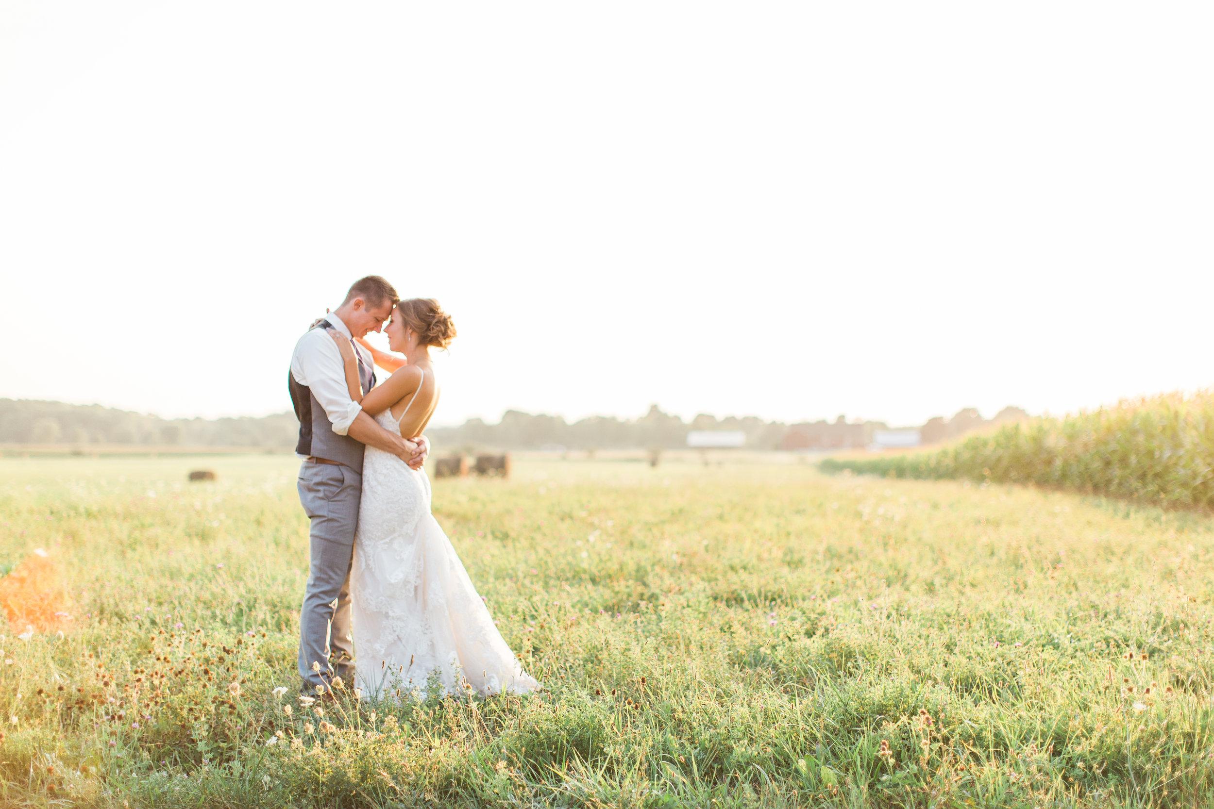 sunset portraits-warnsholz wedding-janelle elaine-29.jpg