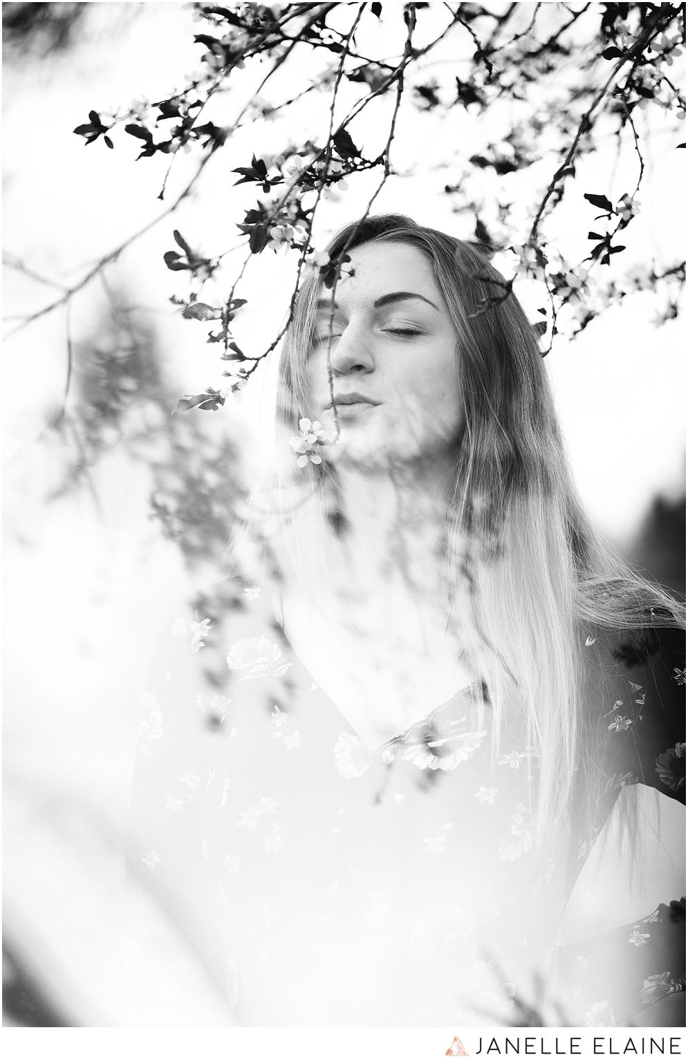 kirsi-renton wa portrait sesssion-cherry blossom-h&m dress-seattle photographer janelle elaine photography-30.jpg