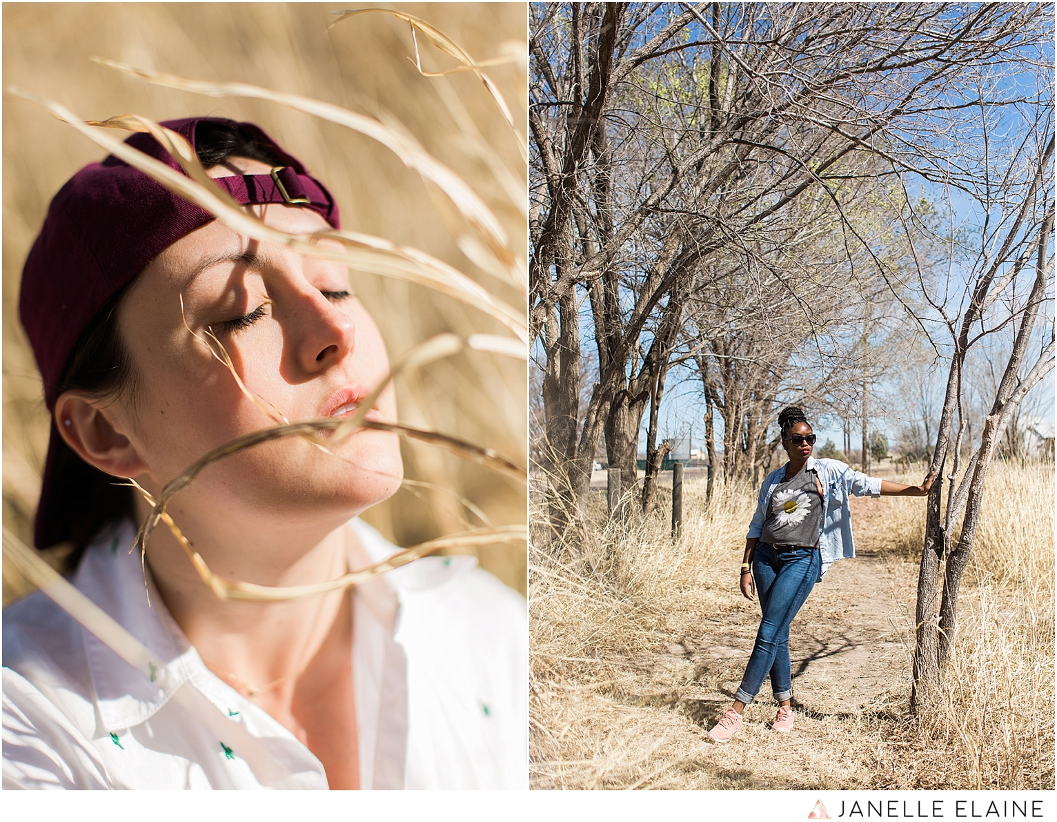 yeah field trip-el cosmico-marfa texas-janelle elaine photography-10.jpg