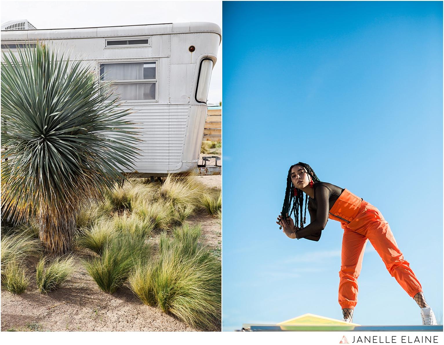 yeah field trip-el cosmico-marfa texas-janelle elaine photography-74.jpg